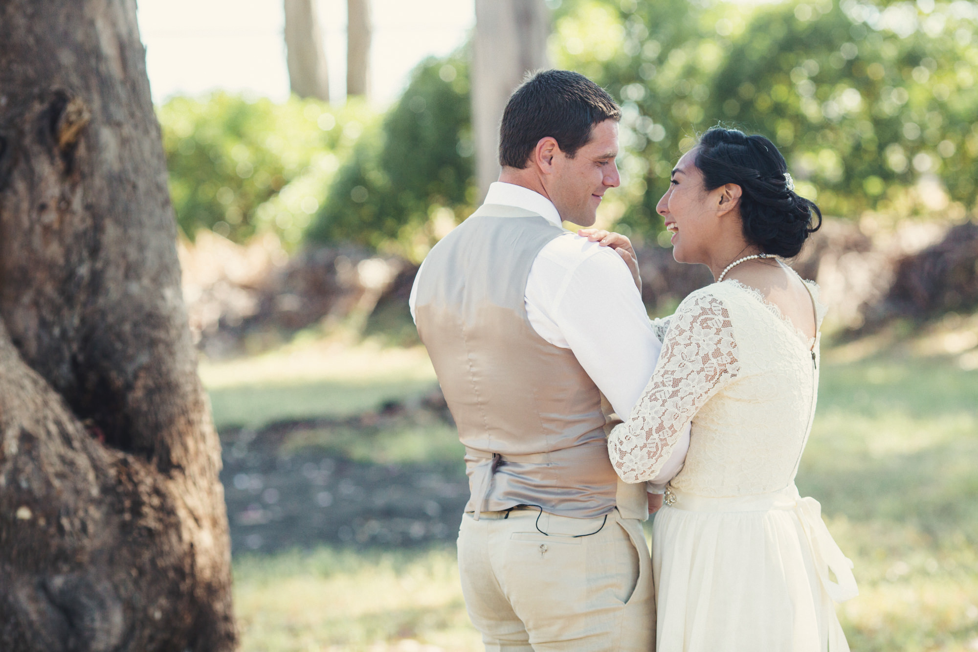 Wedding in Spring Ranch ©Anne-Claire Brun 0021