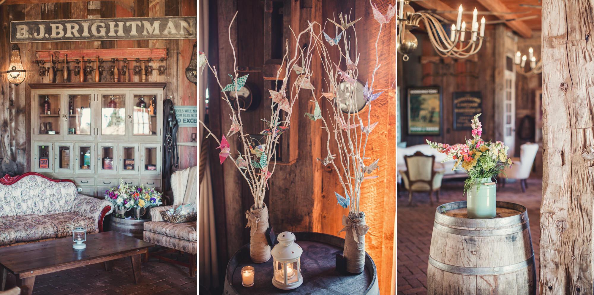 Wedding in Spring Ranch ©Anne-Claire Brun 0025
