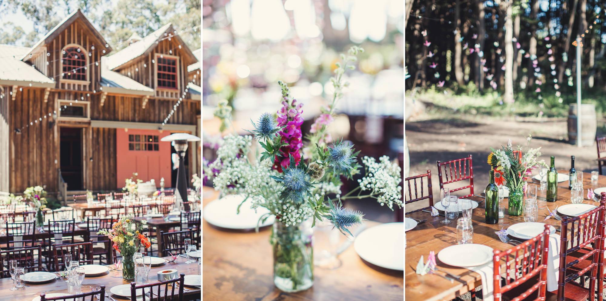 Wedding in Spring Ranch ©Anne-Claire Brun 0031