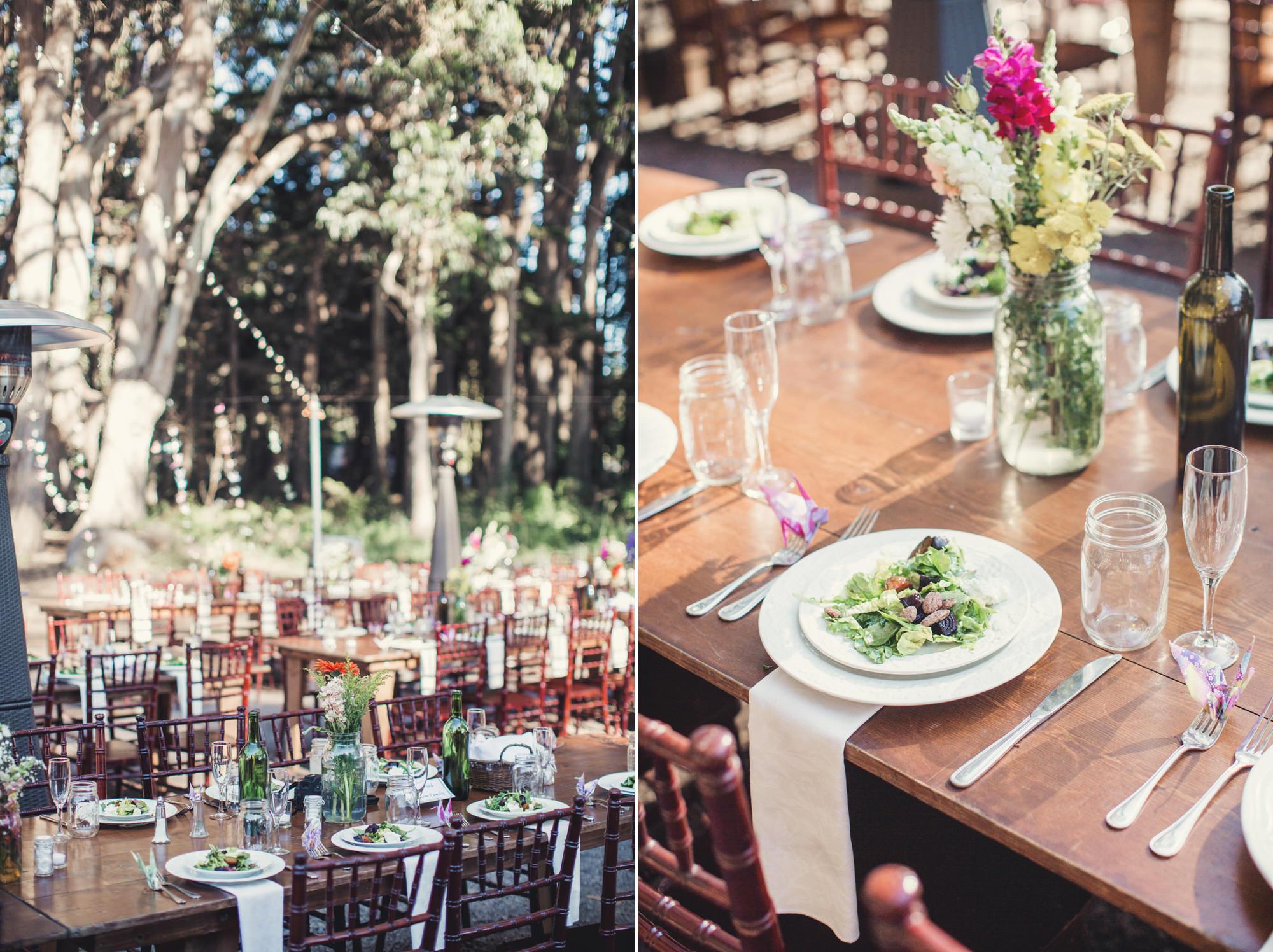 Wedding in Spring Ranch ©Anne-Claire Brun 0032