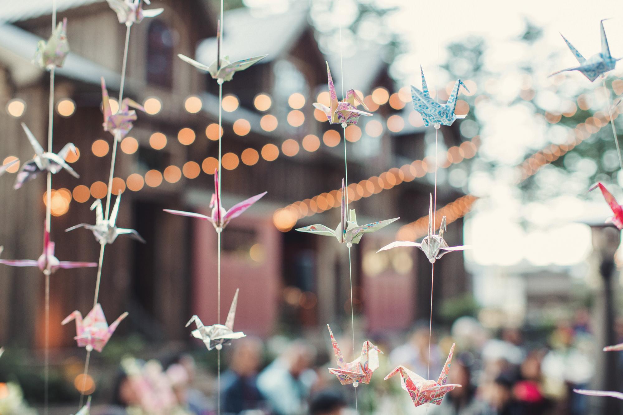 Wedding in Spring Ranch ©Anne-Claire Brun 0033