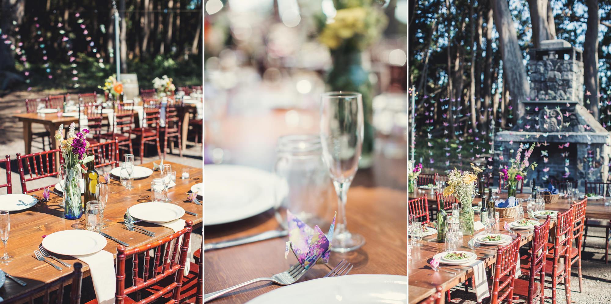 Wedding in Spring Ranch ©Anne-Claire Brun 0034