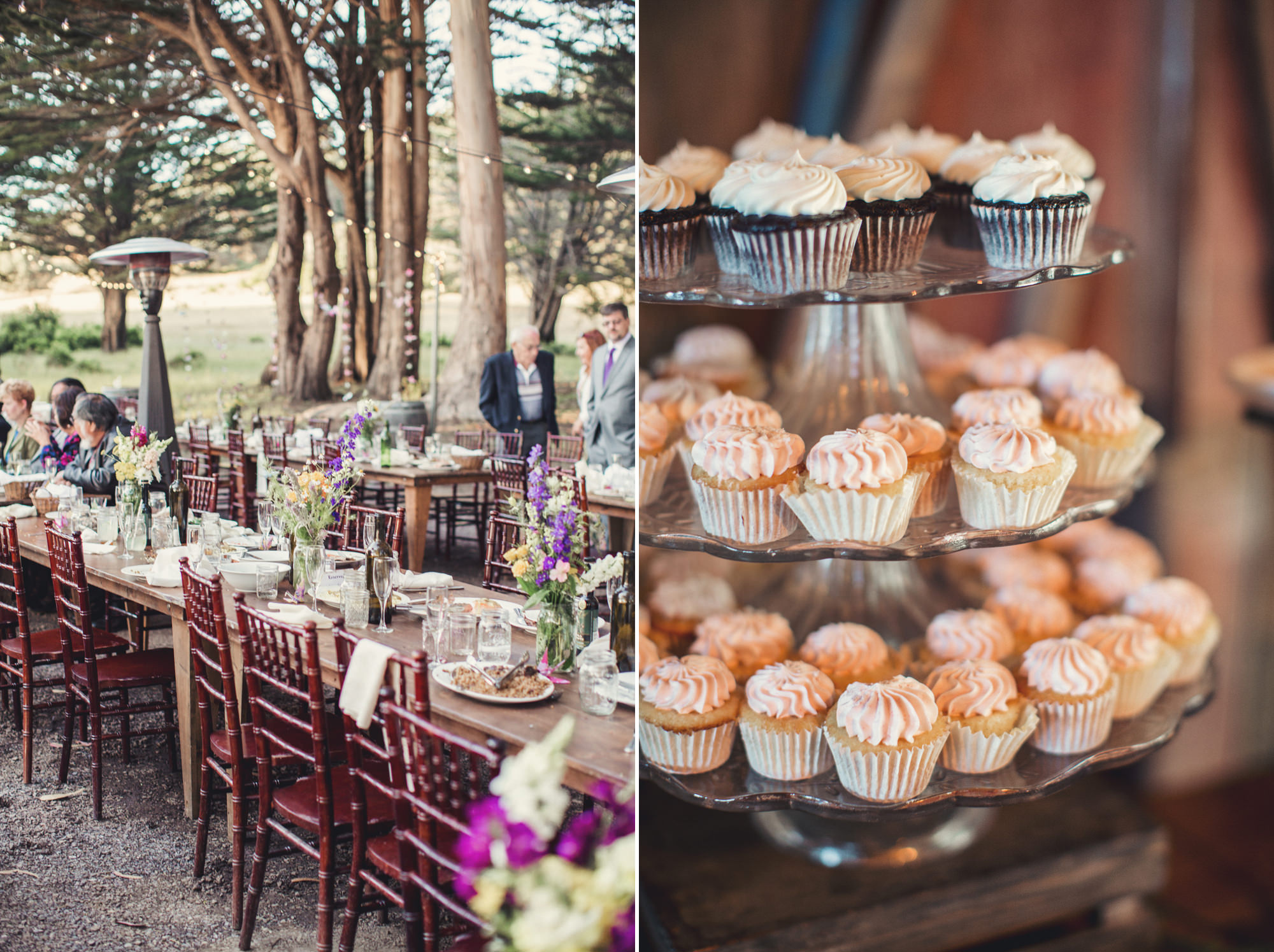 Wedding in Spring Ranch ©Anne-Claire Brun 0035