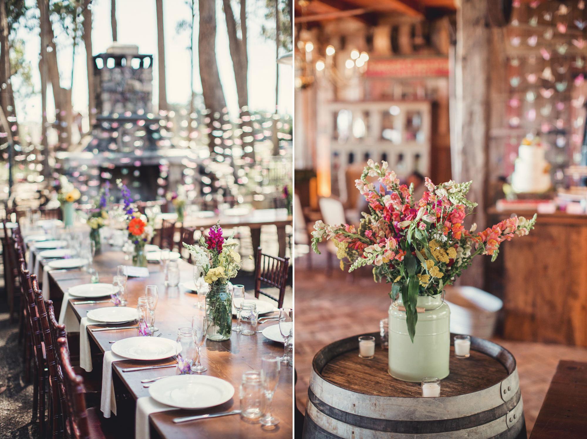 Wedding in Spring Ranch ©Anne-Claire Brun 0037