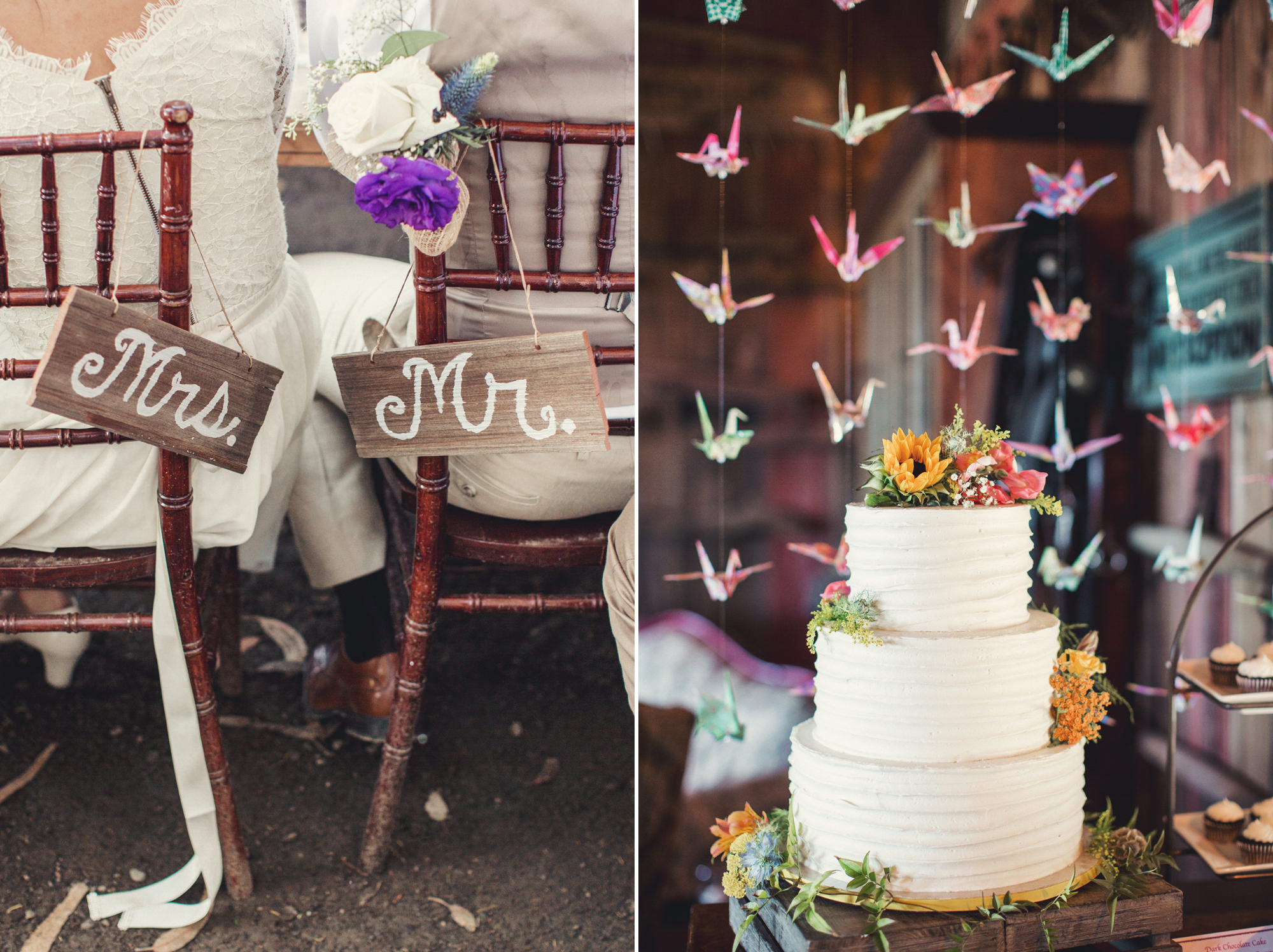 Wedding in Spring Ranch ©Anne-Claire Brun 0038