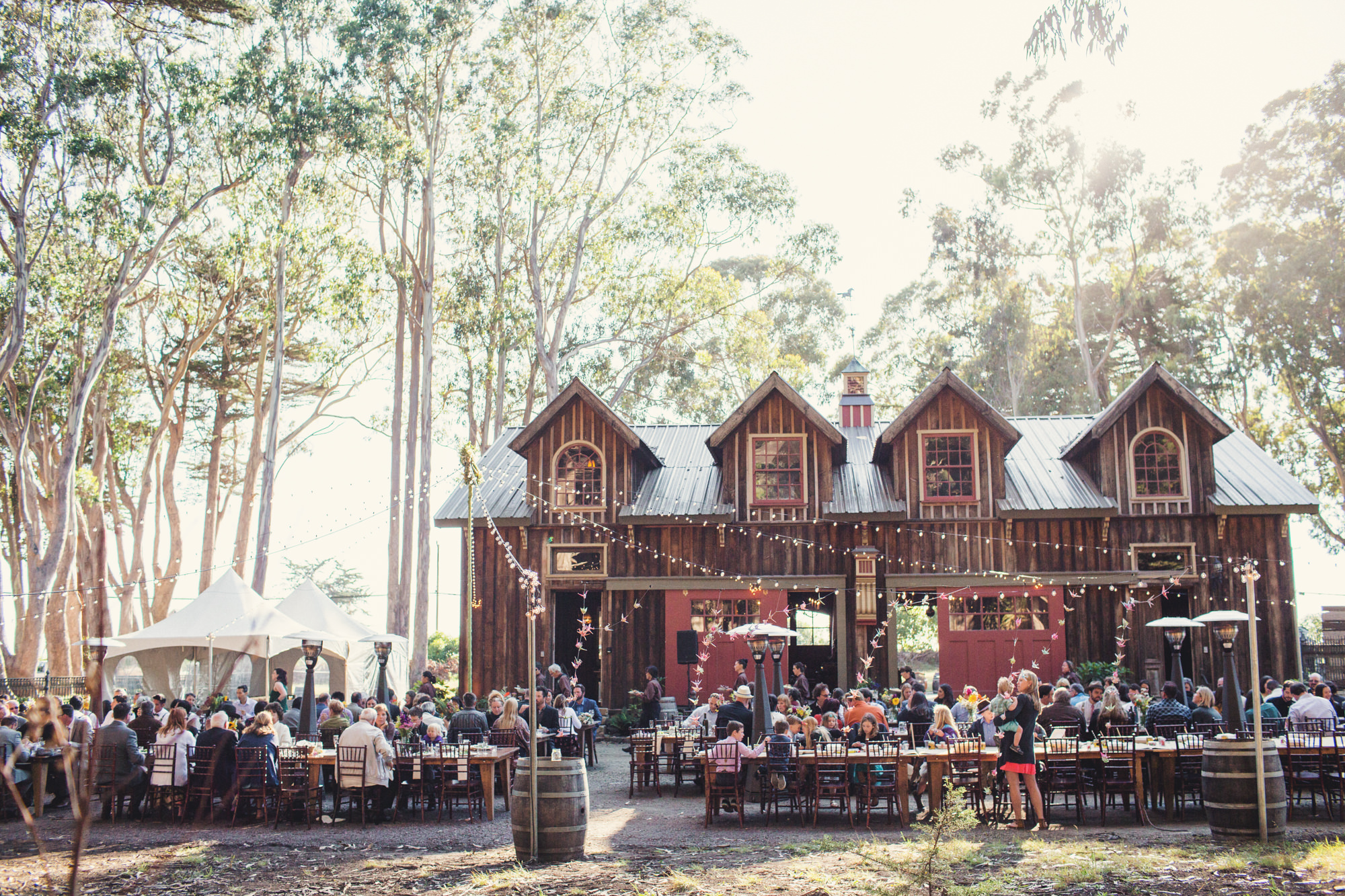 Wedding in Spring Ranch ©Anne-Claire Brun 0039