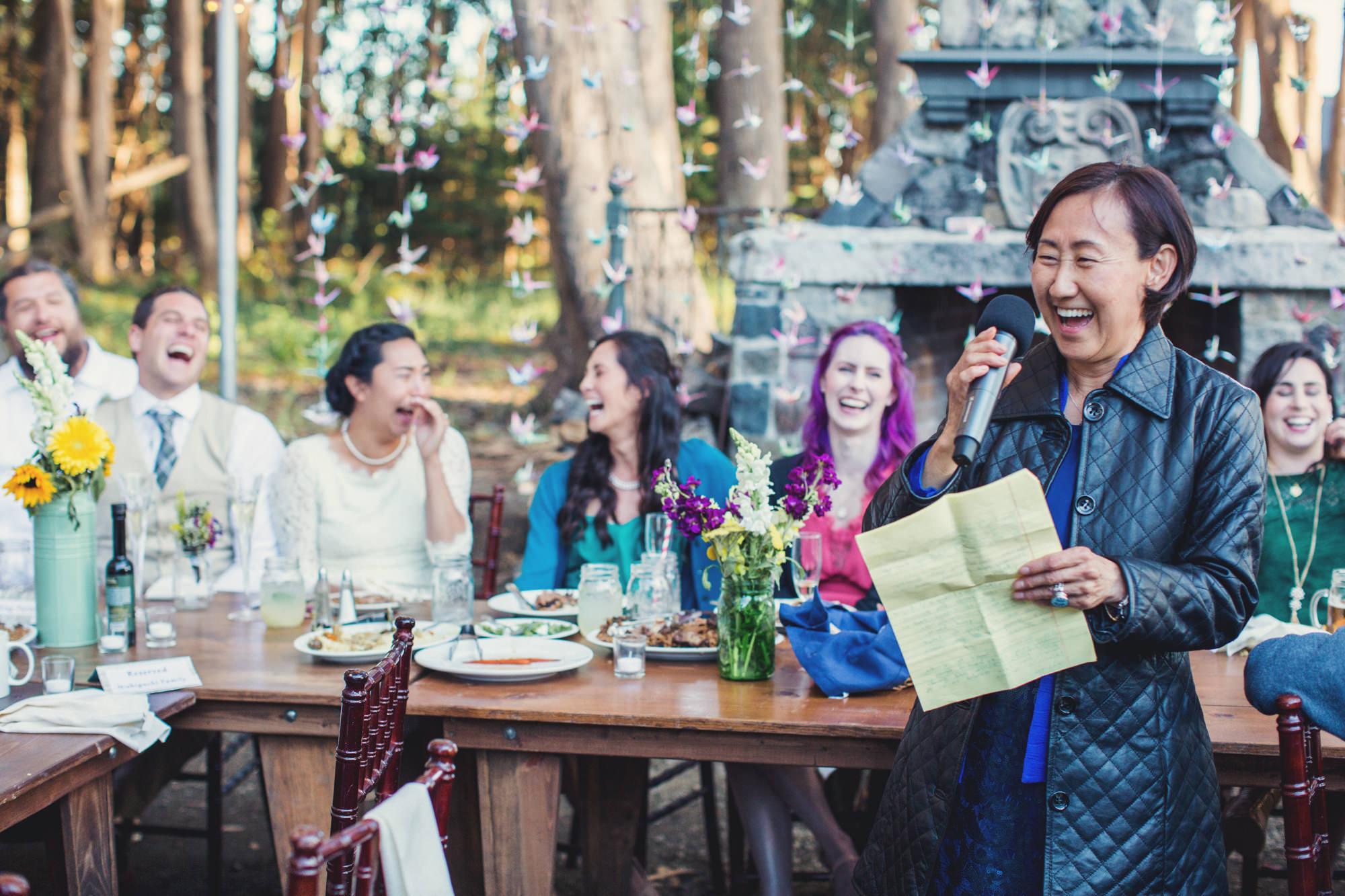 Wedding in Spring Ranch ©Anne-Claire Brun 0040