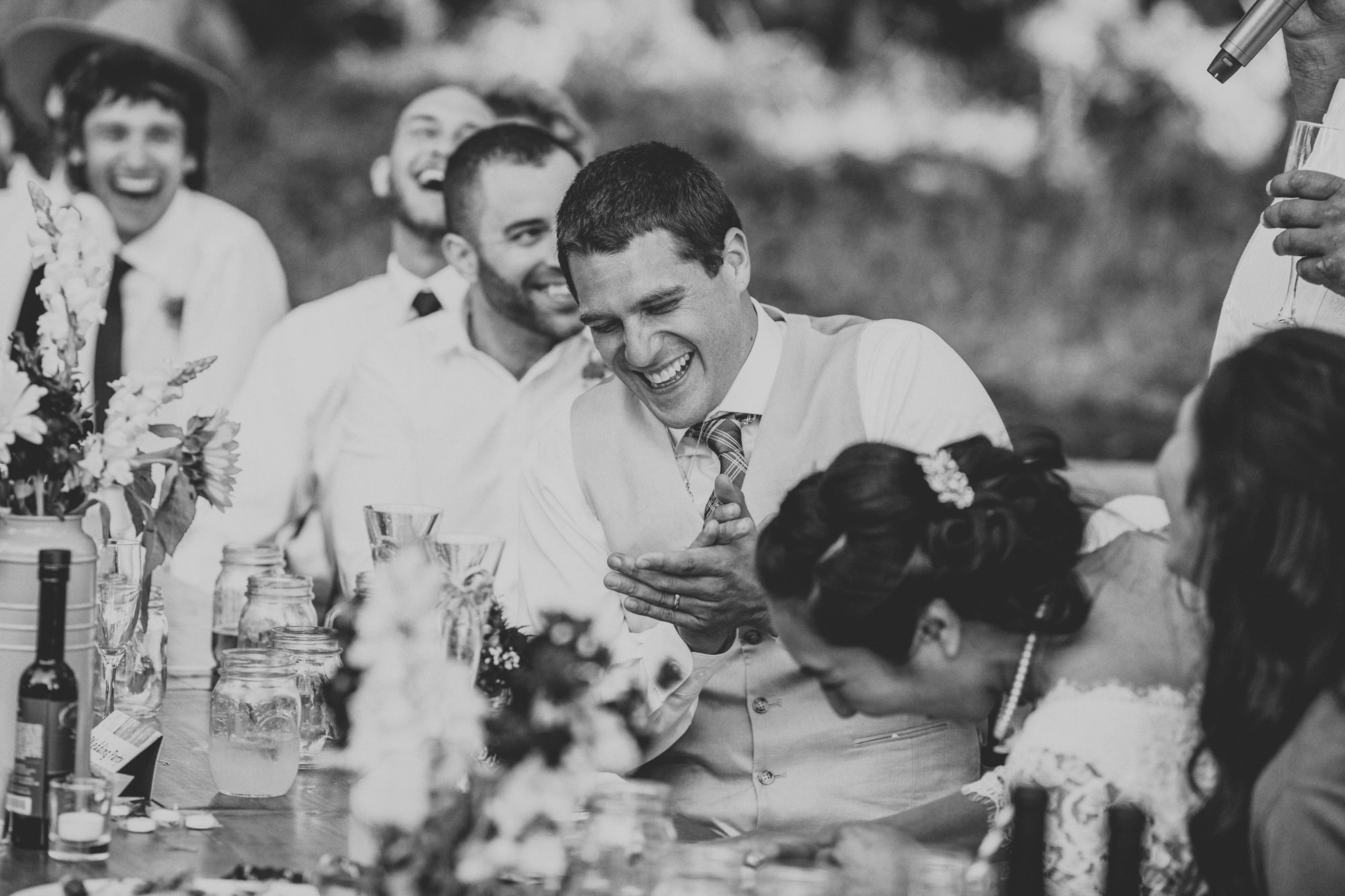 Wedding in Spring Ranch ©Anne-Claire Brun 0041