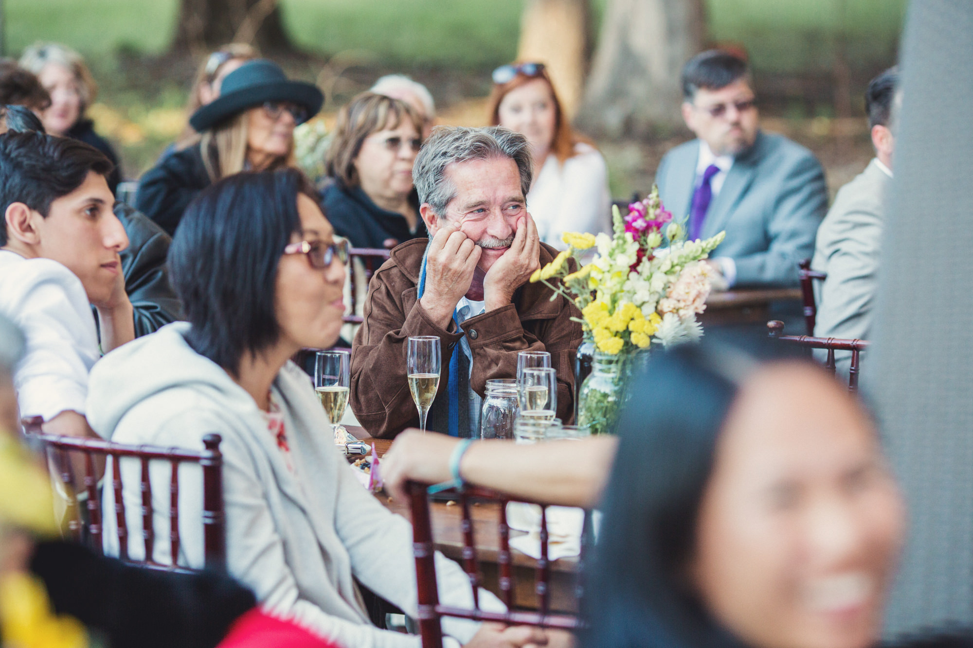 Wedding in Spring Ranch ©Anne-Claire Brun 0042