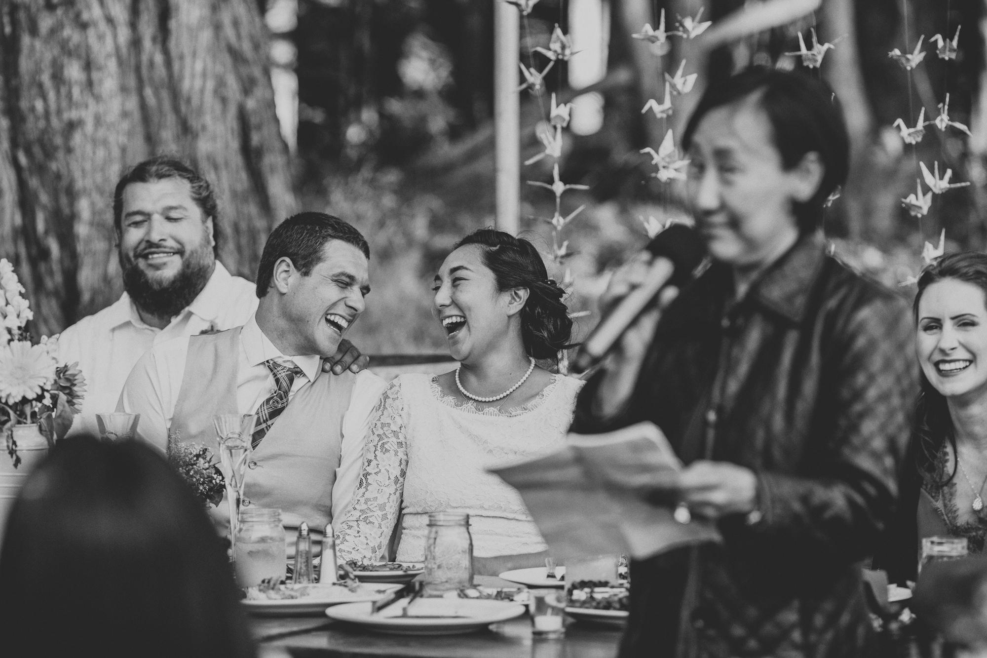 Wedding in Spring Ranch ©Anne-Claire Brun 0043