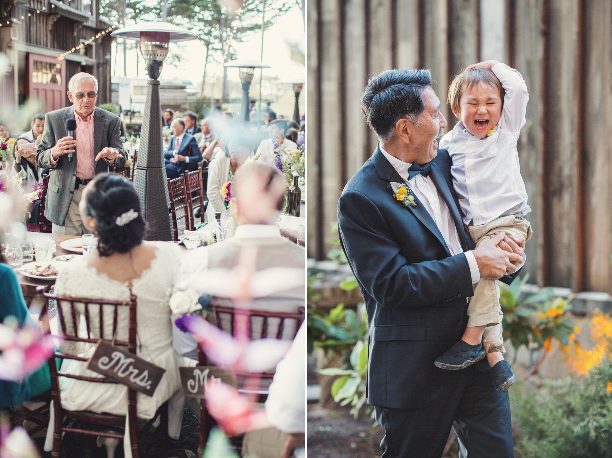Wedding in Spring Ranch ©Anne-Claire Brun 0044
