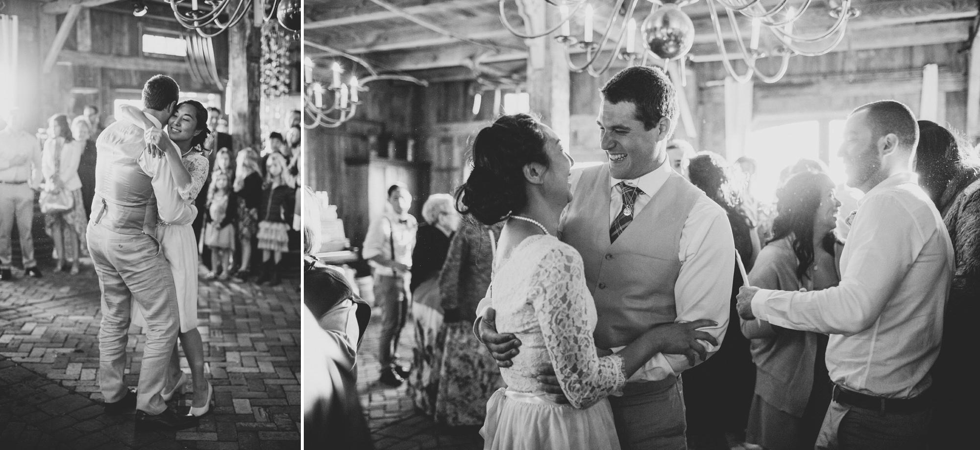 Wedding in Spring Ranch ©Anne-Claire Brun 0048
