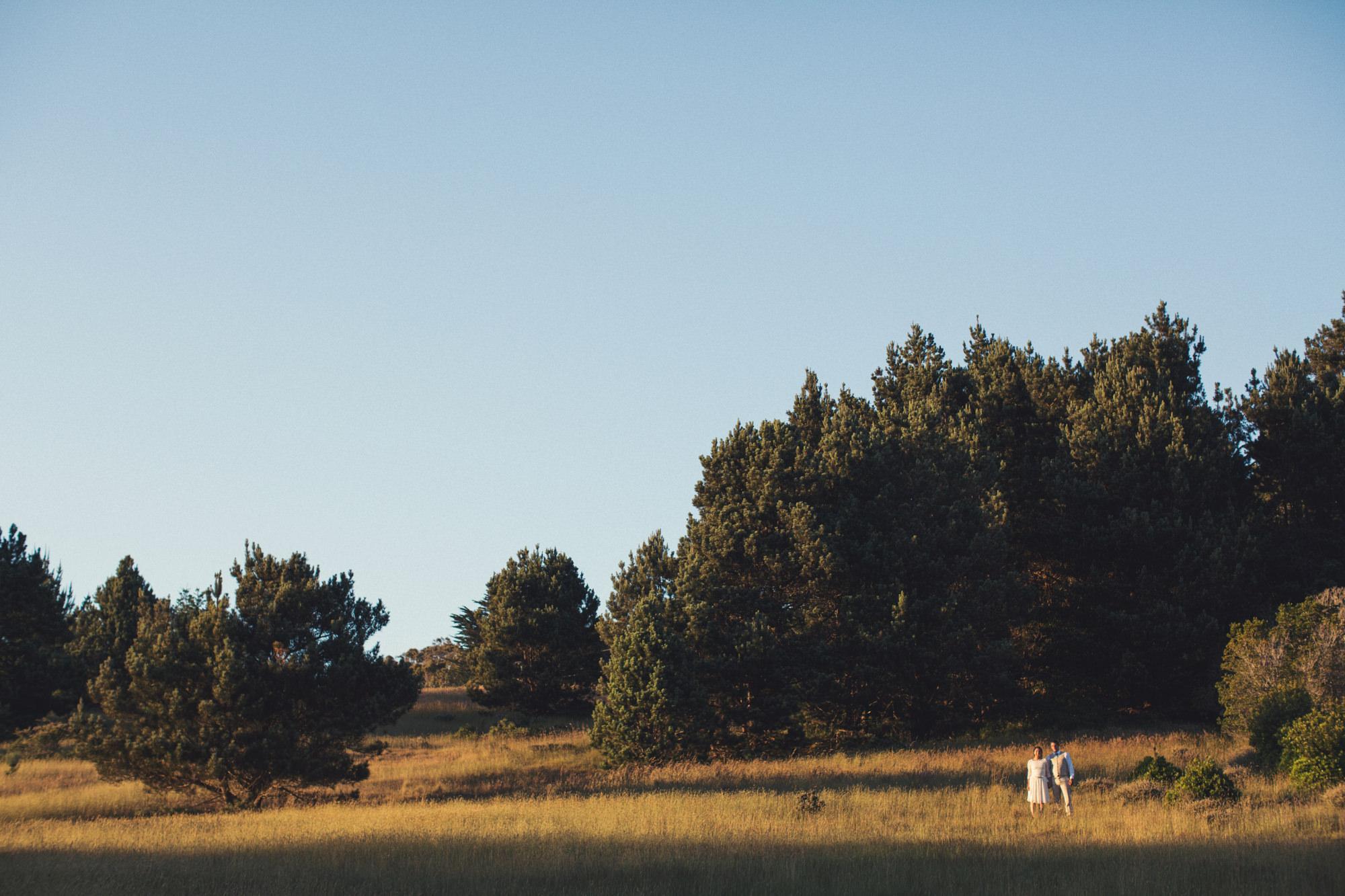 Wedding in Spring Ranch ©Anne-Claire Brun 0050