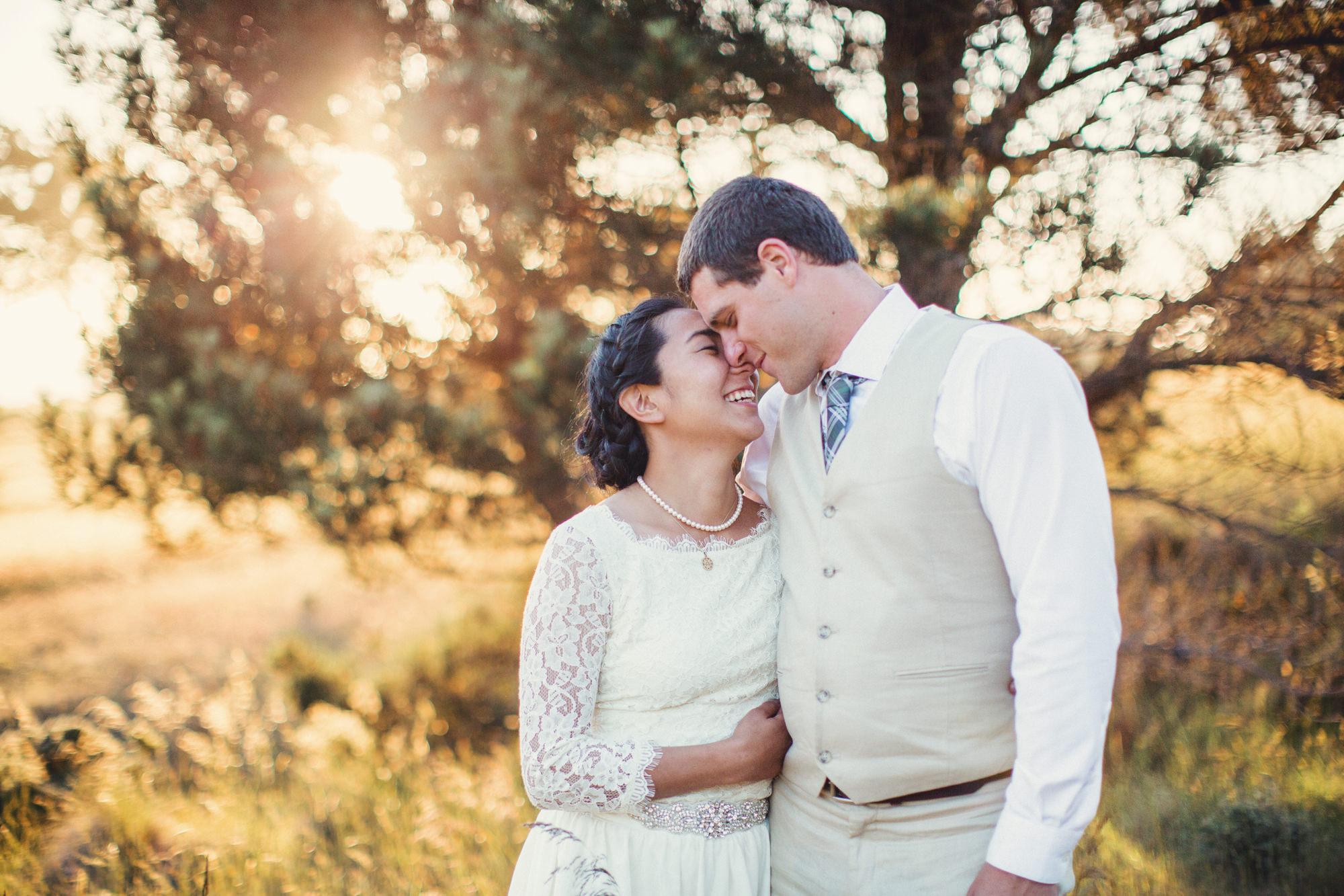 Wedding in Spring Ranch ©Anne-Claire Brun 0051