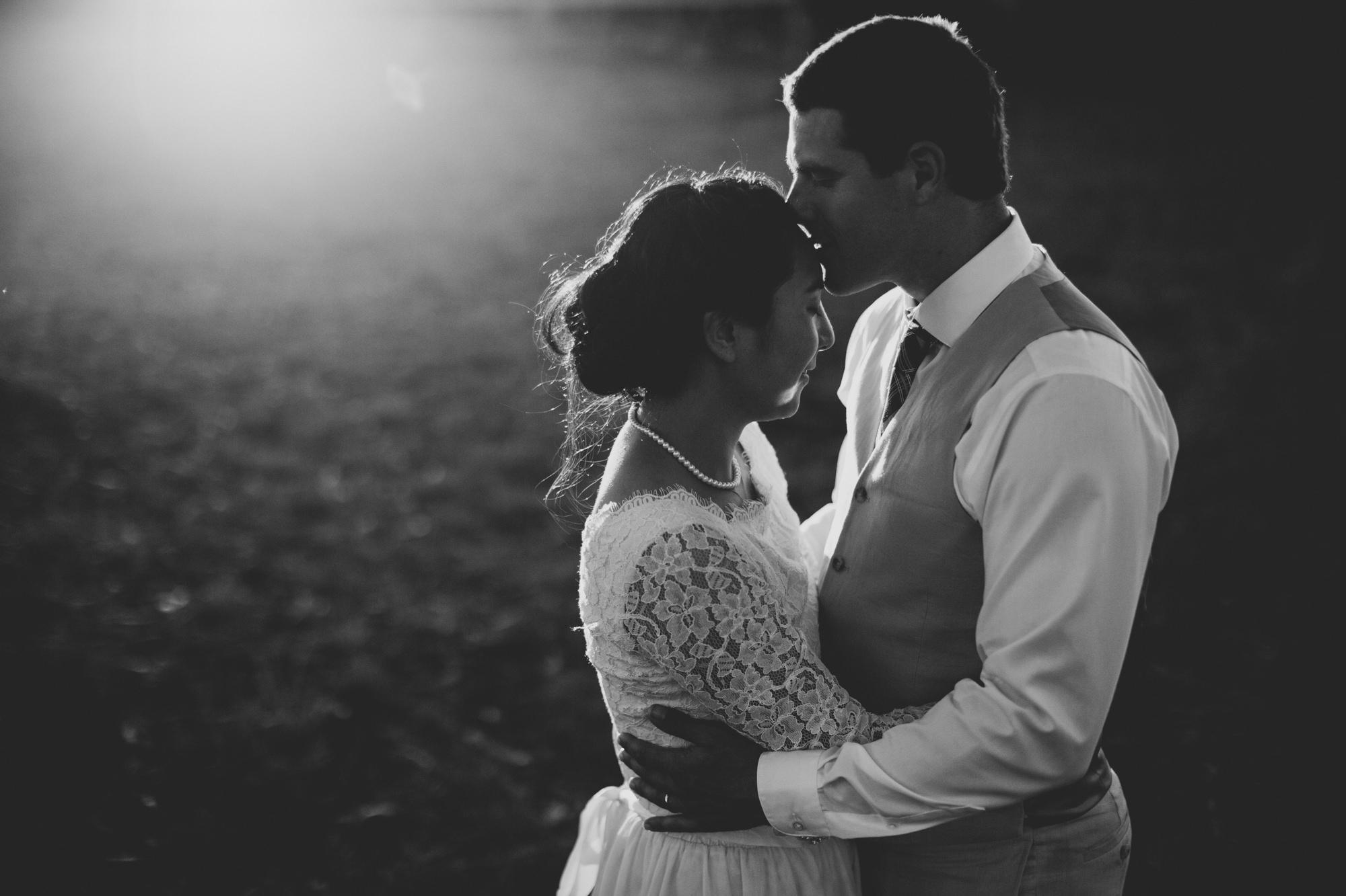 Wedding in Spring Ranch ©Anne-Claire Brun 0052
