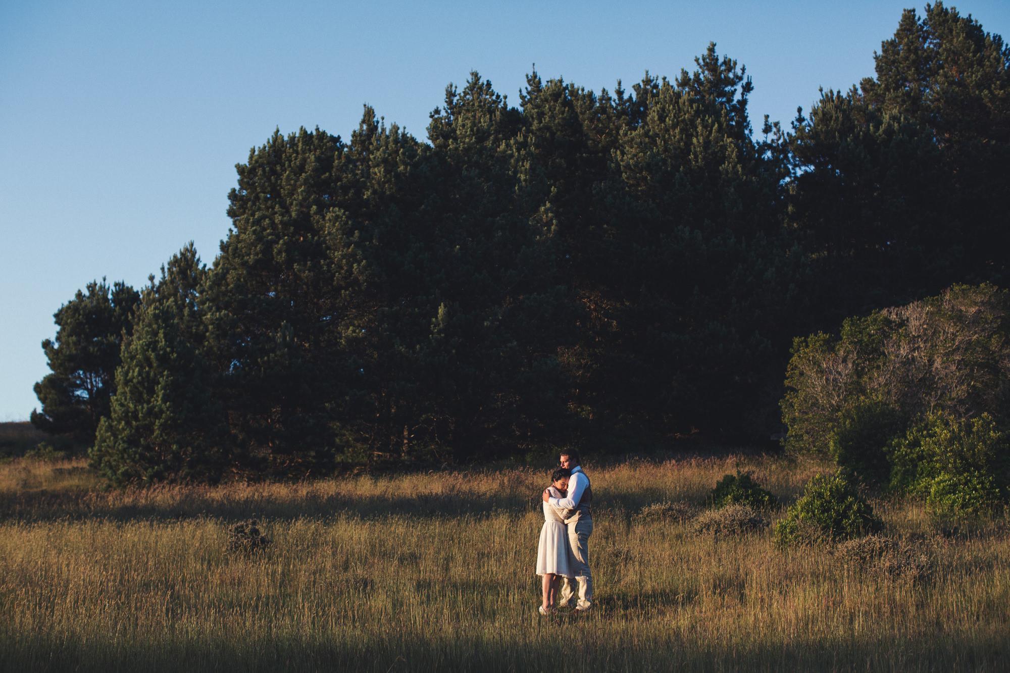 Wedding in Spring Ranch ©Anne-Claire Brun 0053