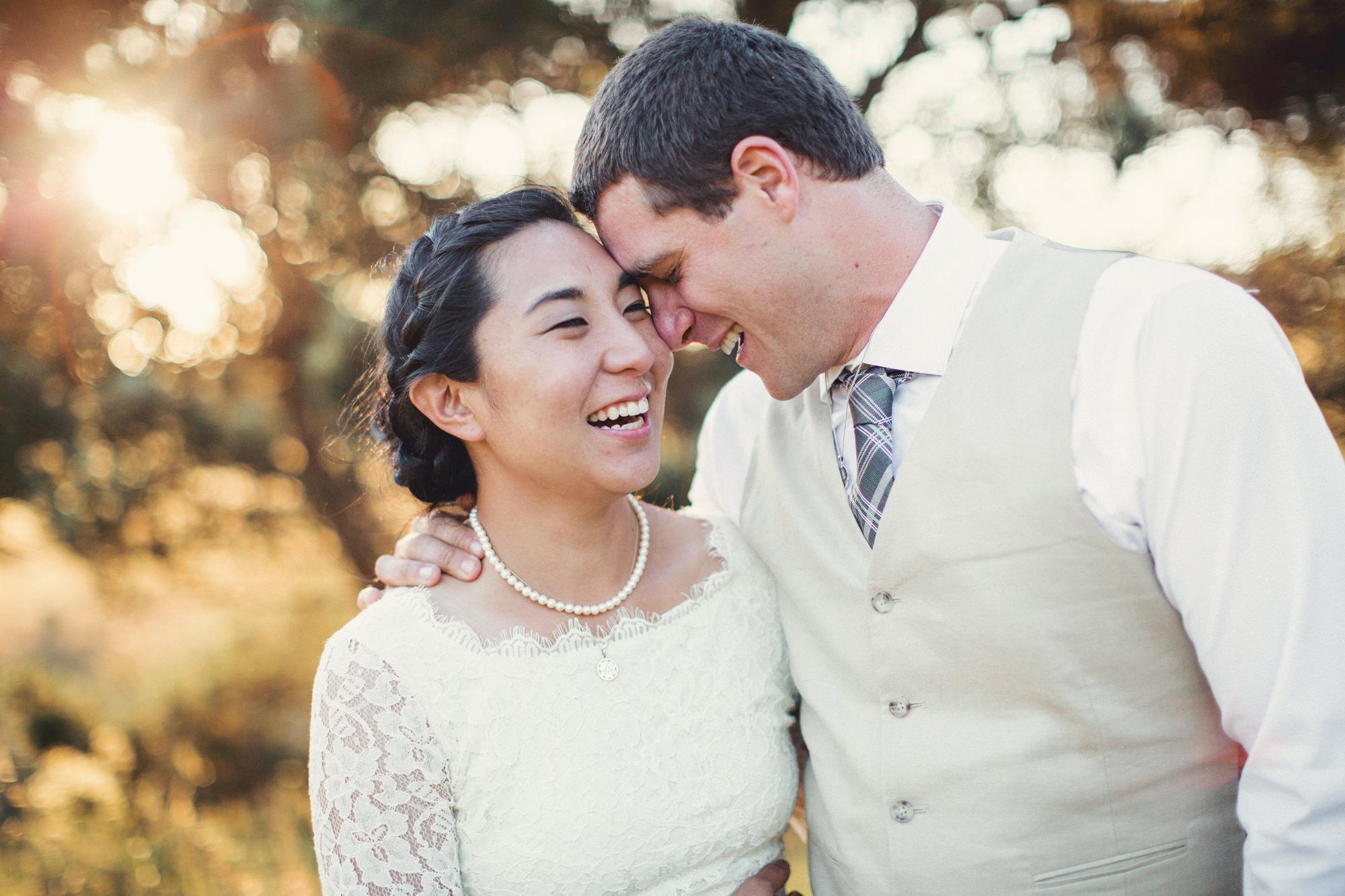 Wedding in Spring Ranch ©Anne-Claire Brun 0054