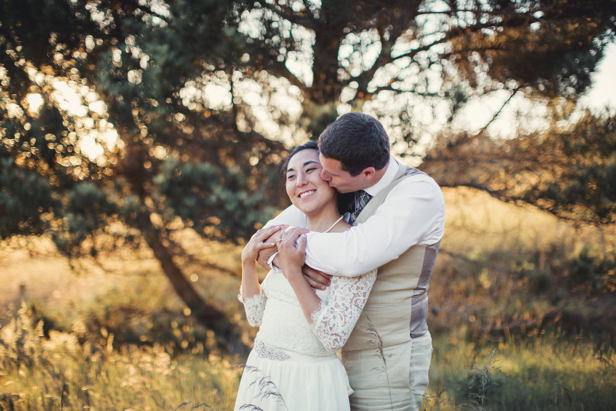Wedding in Spring Ranch ©Anne-Claire Brun 0055