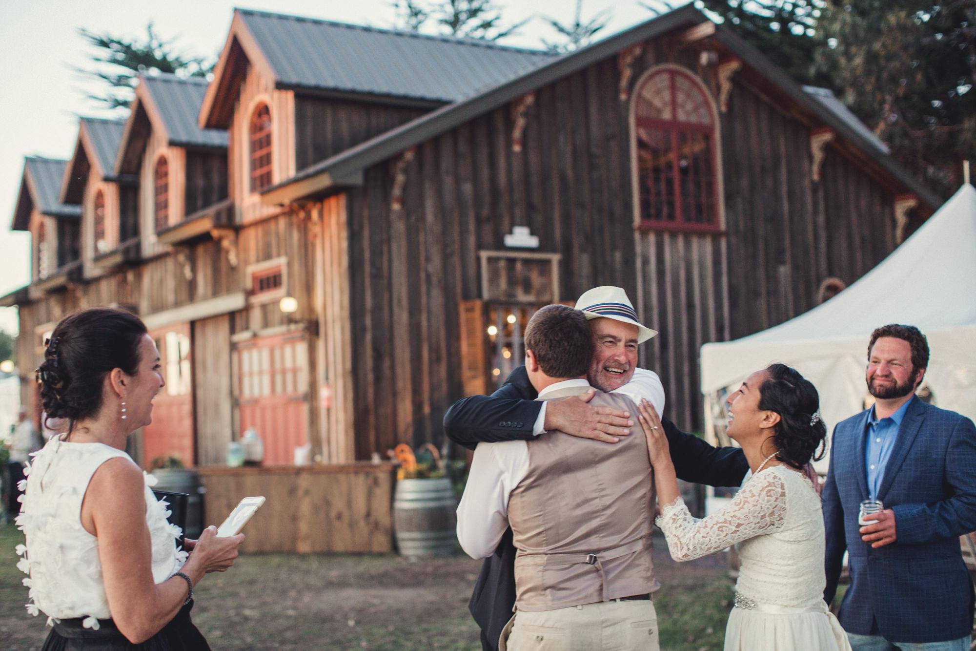 Wedding in Spring Ranch ©Anne-Claire Brun 0057