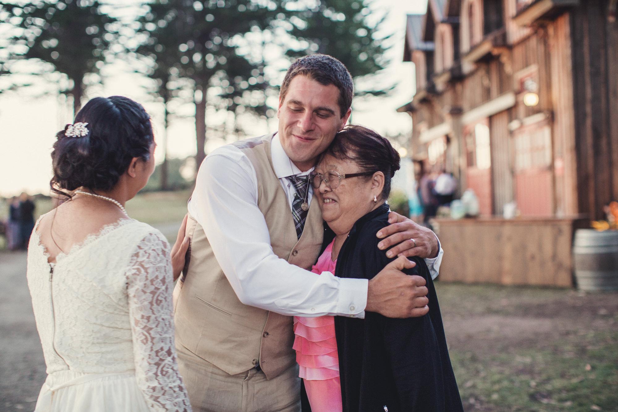 Wedding in Spring Ranch ©Anne-Claire Brun 0058