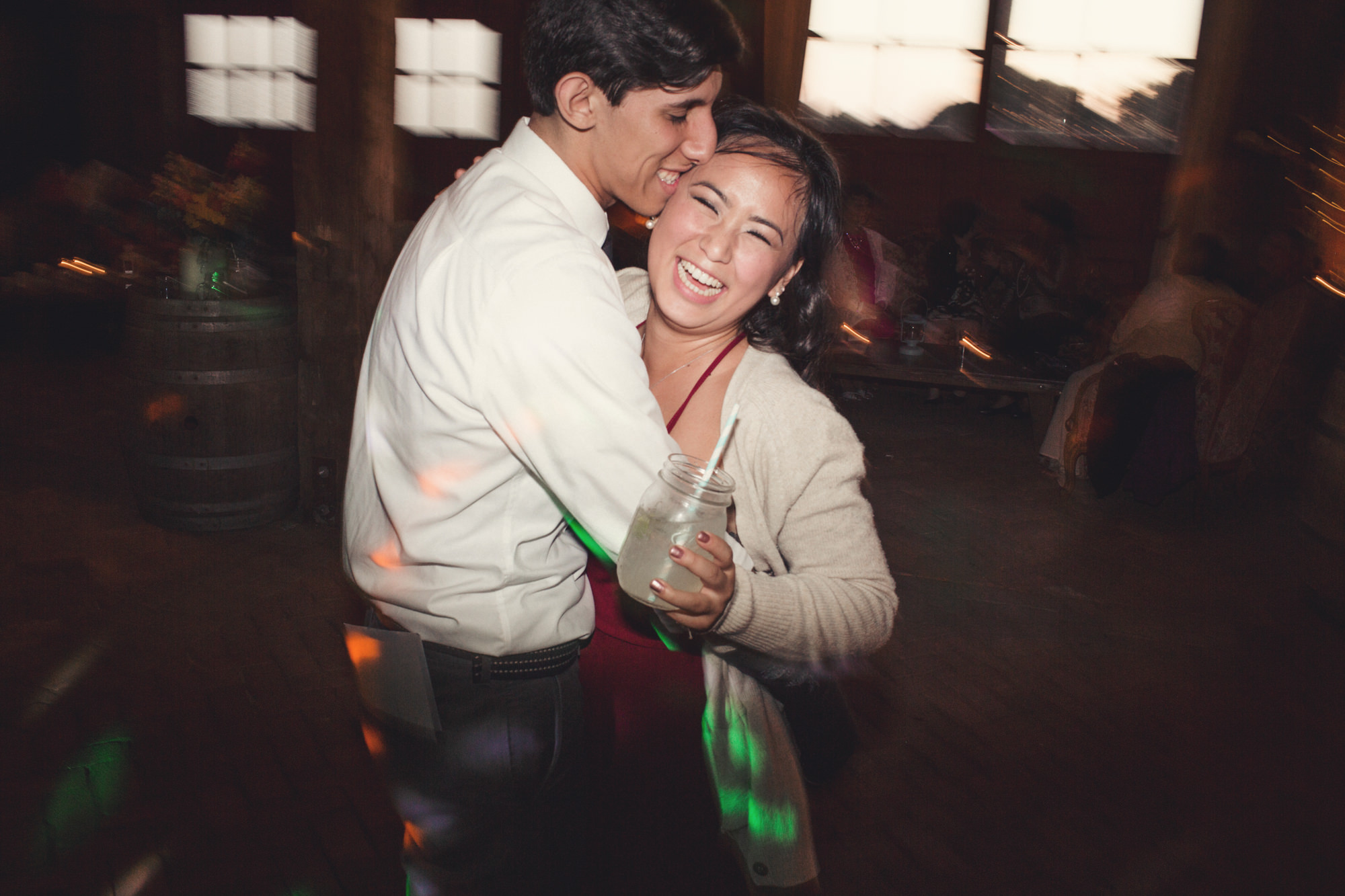 Wedding in Spring Ranch ©Anne-Claire Brun 0059