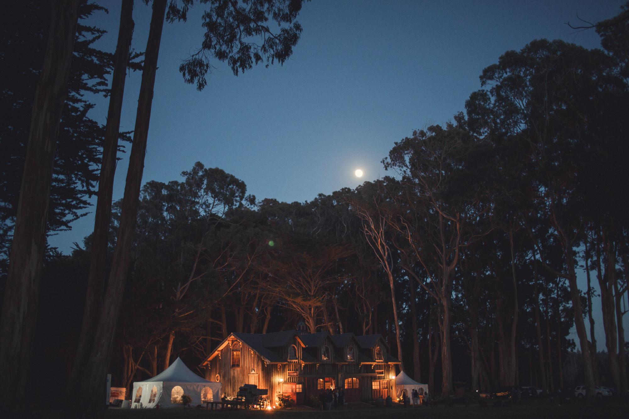 Wedding in Spring Ranch ©Anne-Claire Brun 0062