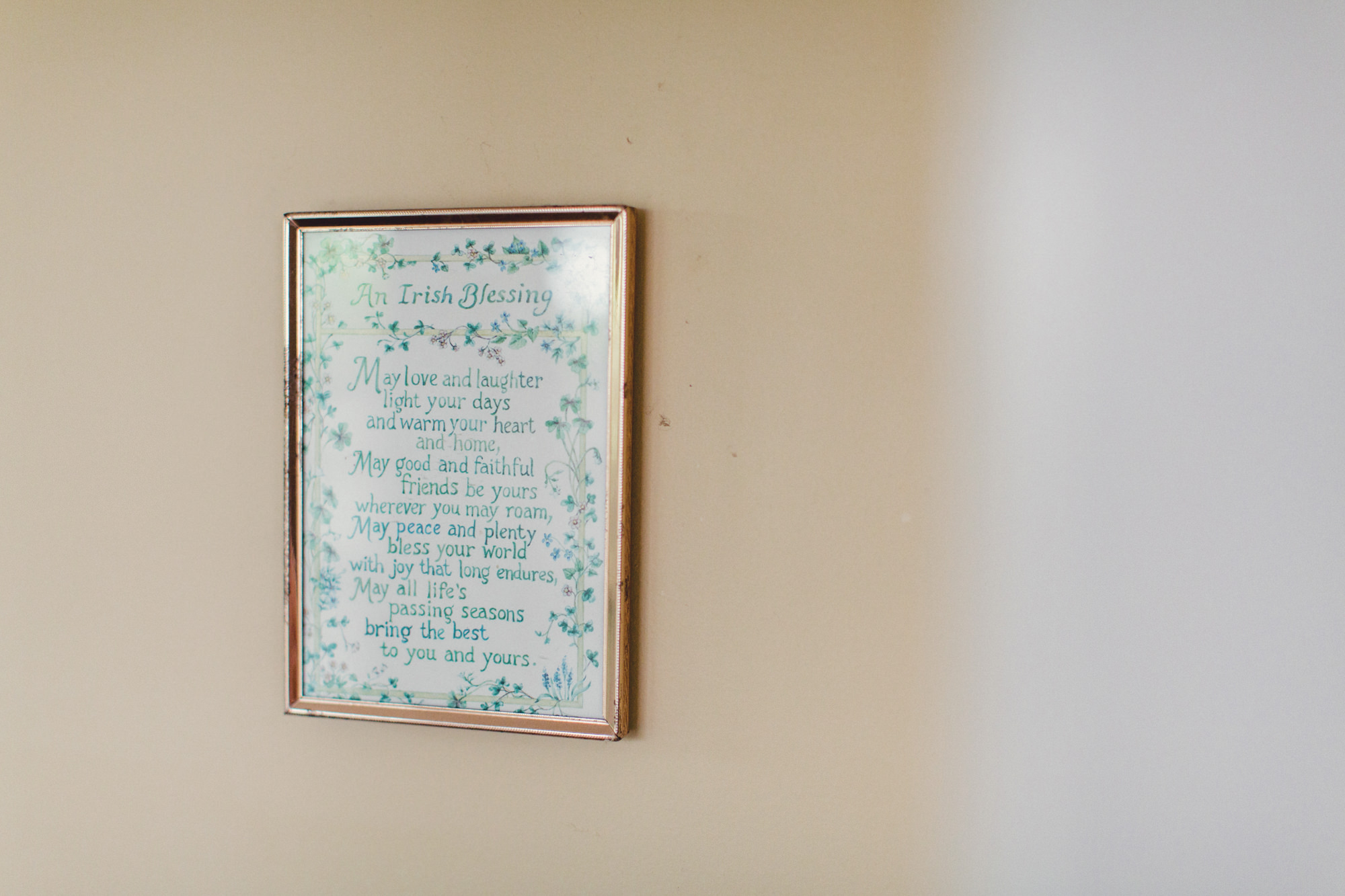 Wedding in Vine Hill House ©Anne-Claire Brun 0005