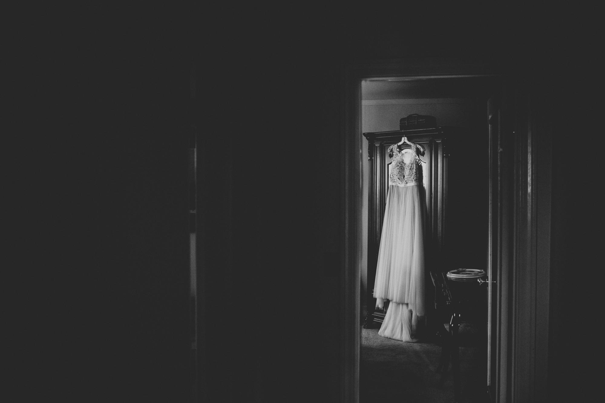 Wedding in Vine Hill House ©Anne-Claire Brun 0006