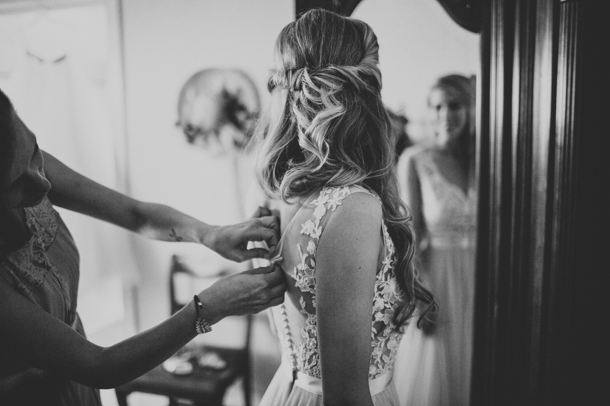 Wedding in Vine Hill House ©Anne-Claire Brun 0007