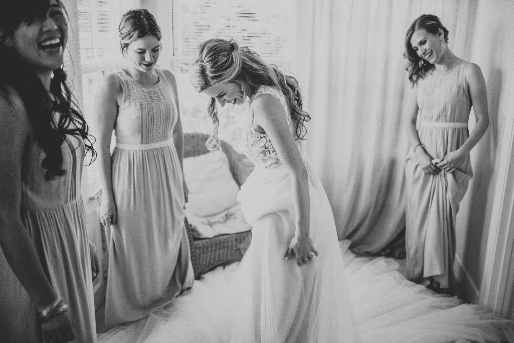 Wedding in Vine Hill House ©Anne-Claire Brun 0009