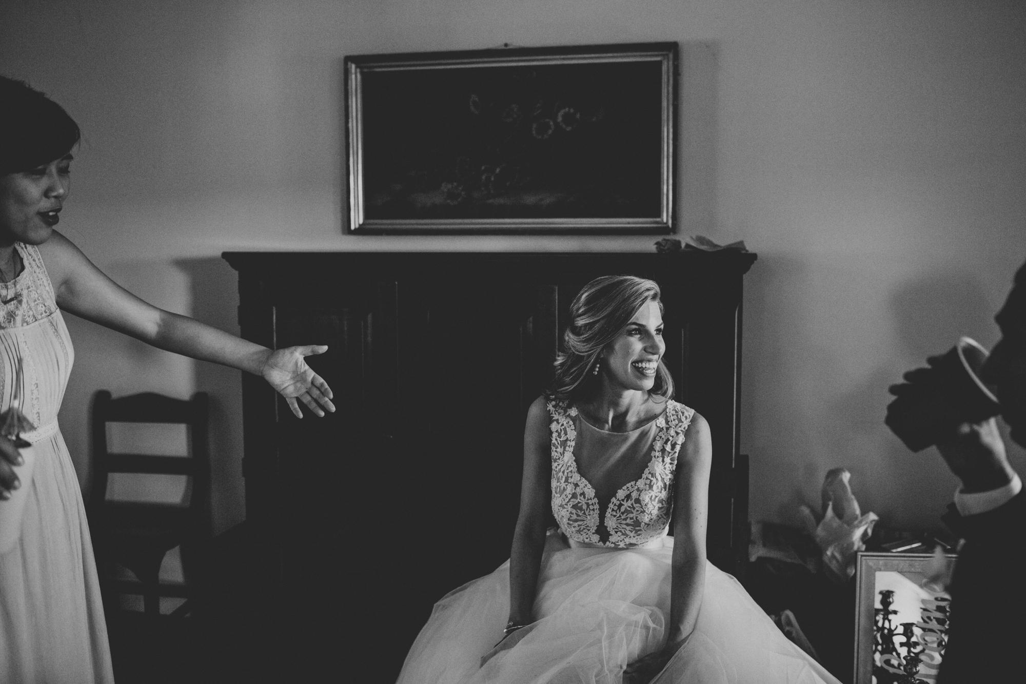 Wedding in Vine Hill House ©Anne-Claire Brun 0010