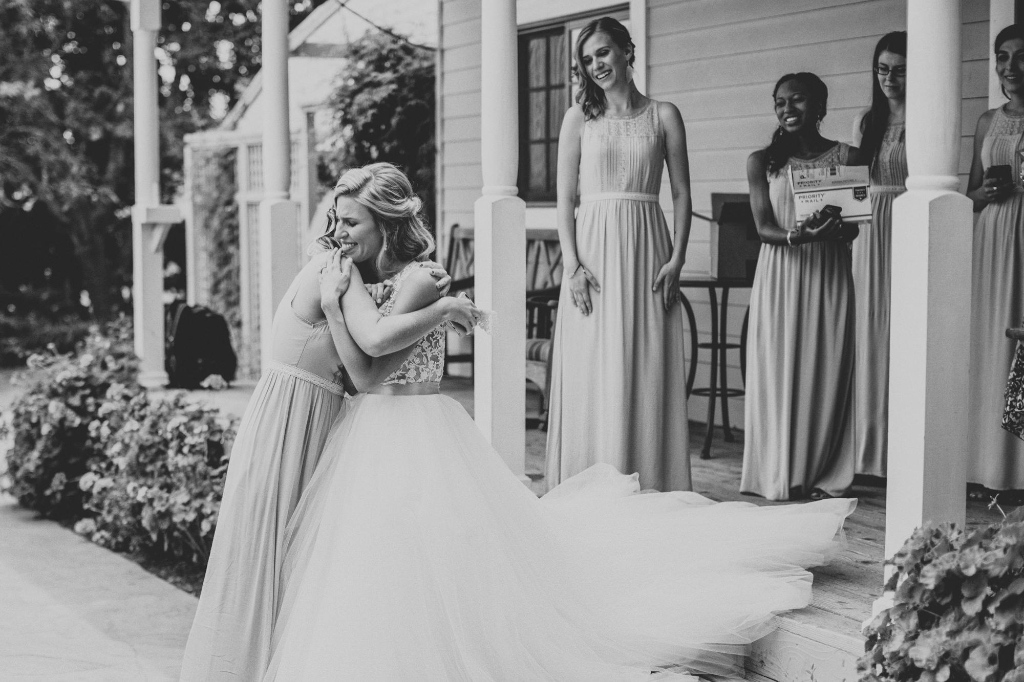 Wedding in Vine Hill House ©Anne-Claire Brun 0011