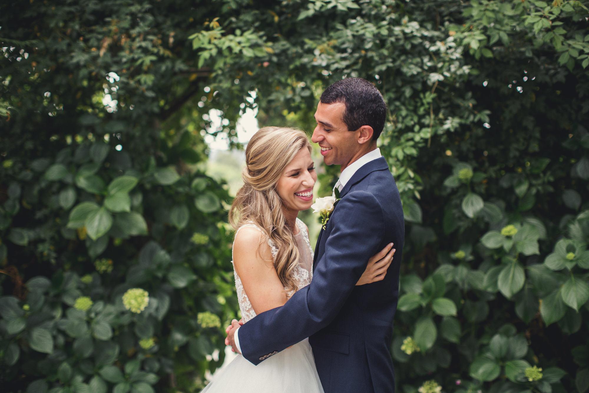 Wedding in Vine Hill House ©Anne-Claire Brun 0012