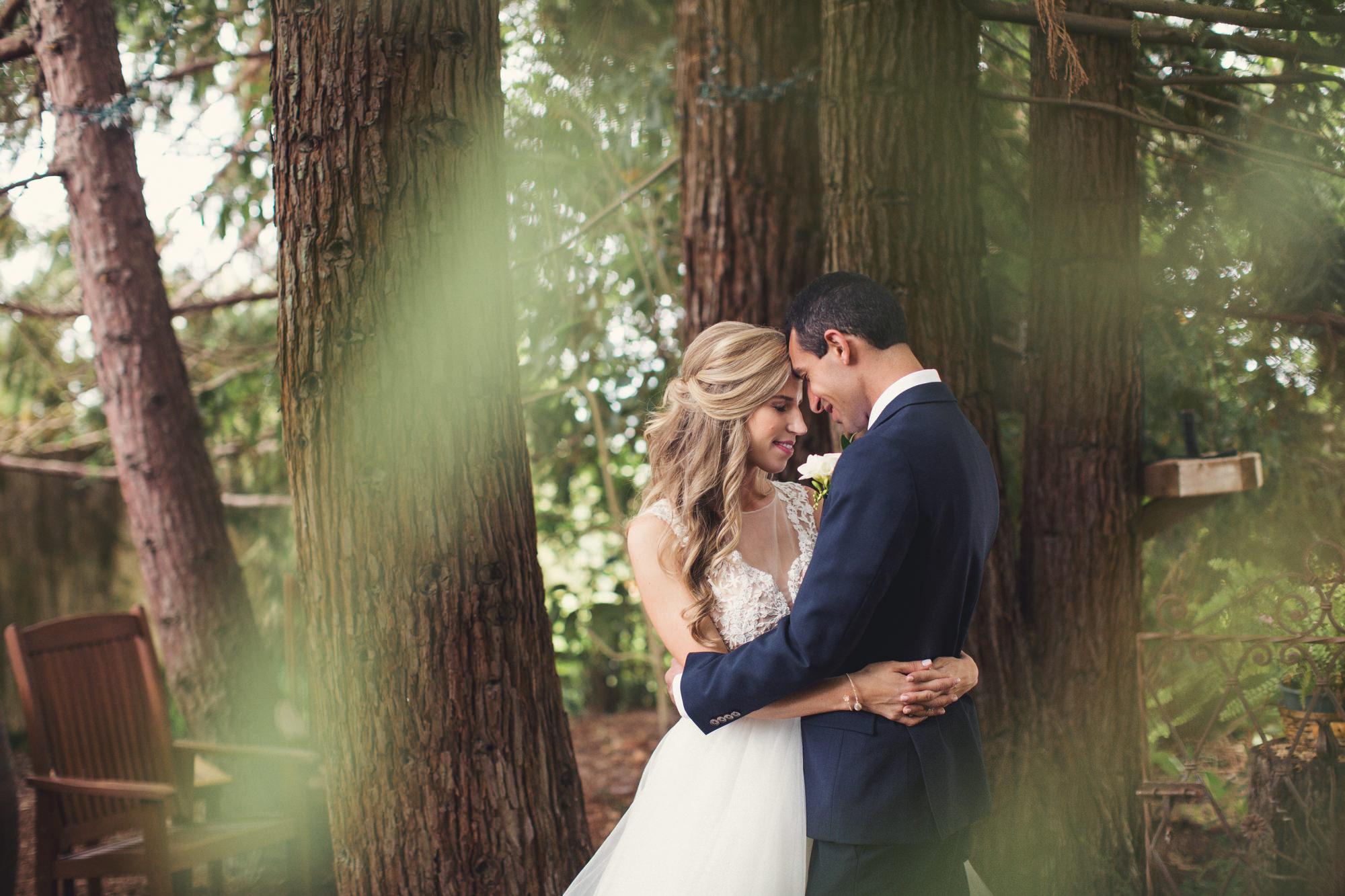 Wedding in Vine Hill House ©Anne-Claire Brun 0014