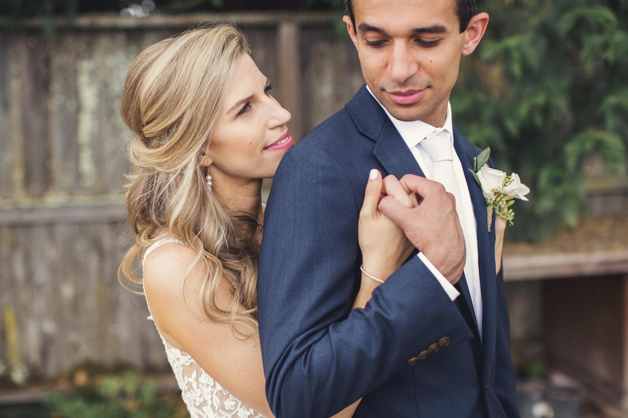 Wedding in Vine Hill House ©Anne-Claire Brun 0015