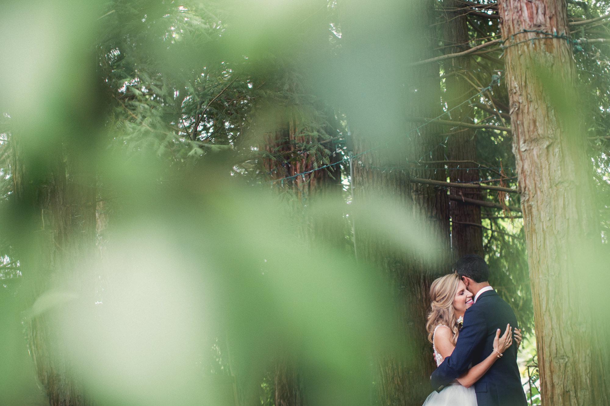 Wedding in Vine Hill House ©Anne-Claire Brun 0018