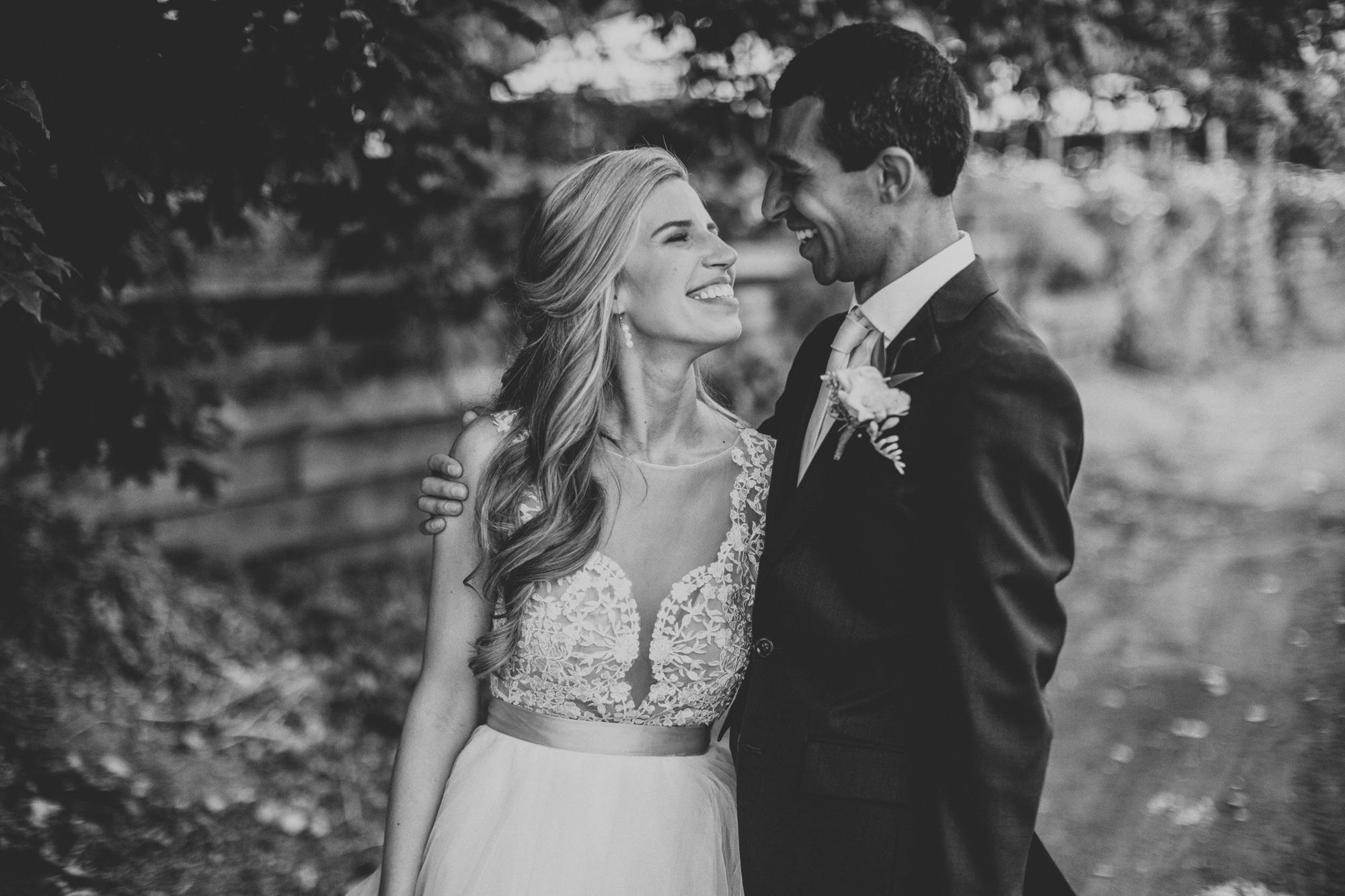 Wedding in Vine Hill House ©Anne-Claire Brun 0019
