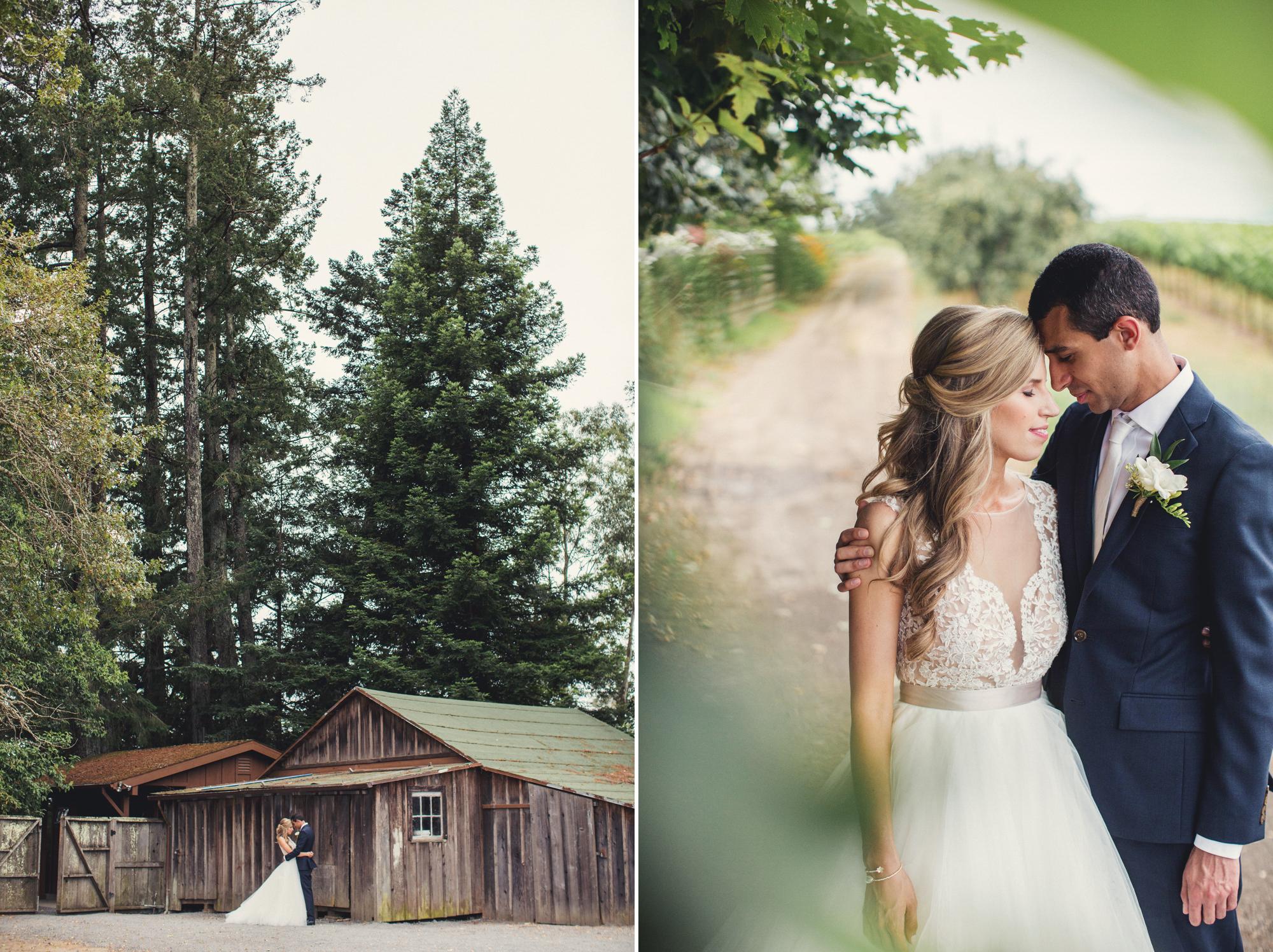 Wedding in Vine Hill House ©Anne-Claire Brun 0020