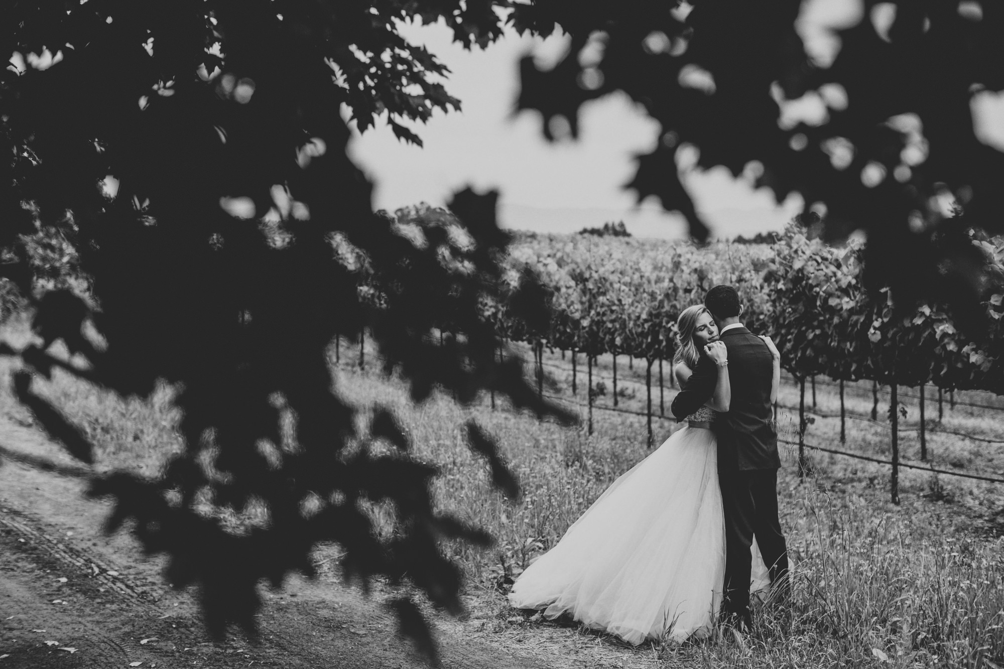 Wedding in Vine Hill House ©Anne-Claire Brun 0021
