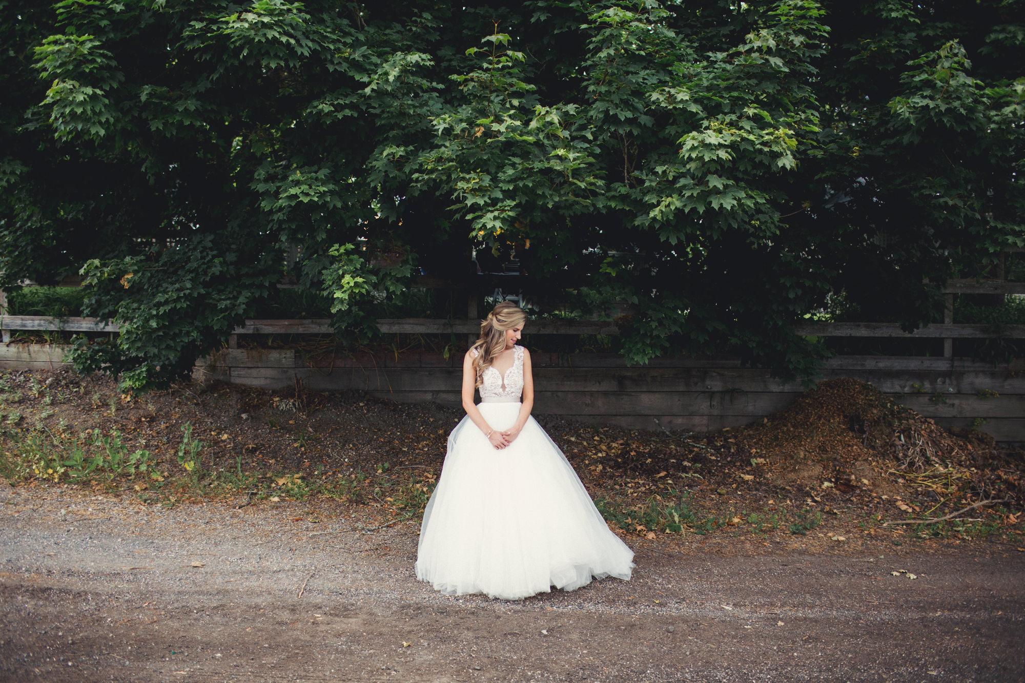 Wedding in Vine Hill House ©Anne-Claire Brun 0022