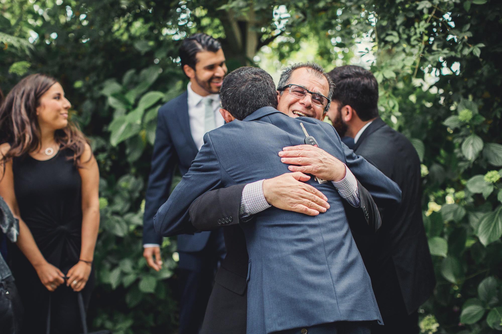 Wedding in Vine Hill House ©Anne-Claire Brun 0024