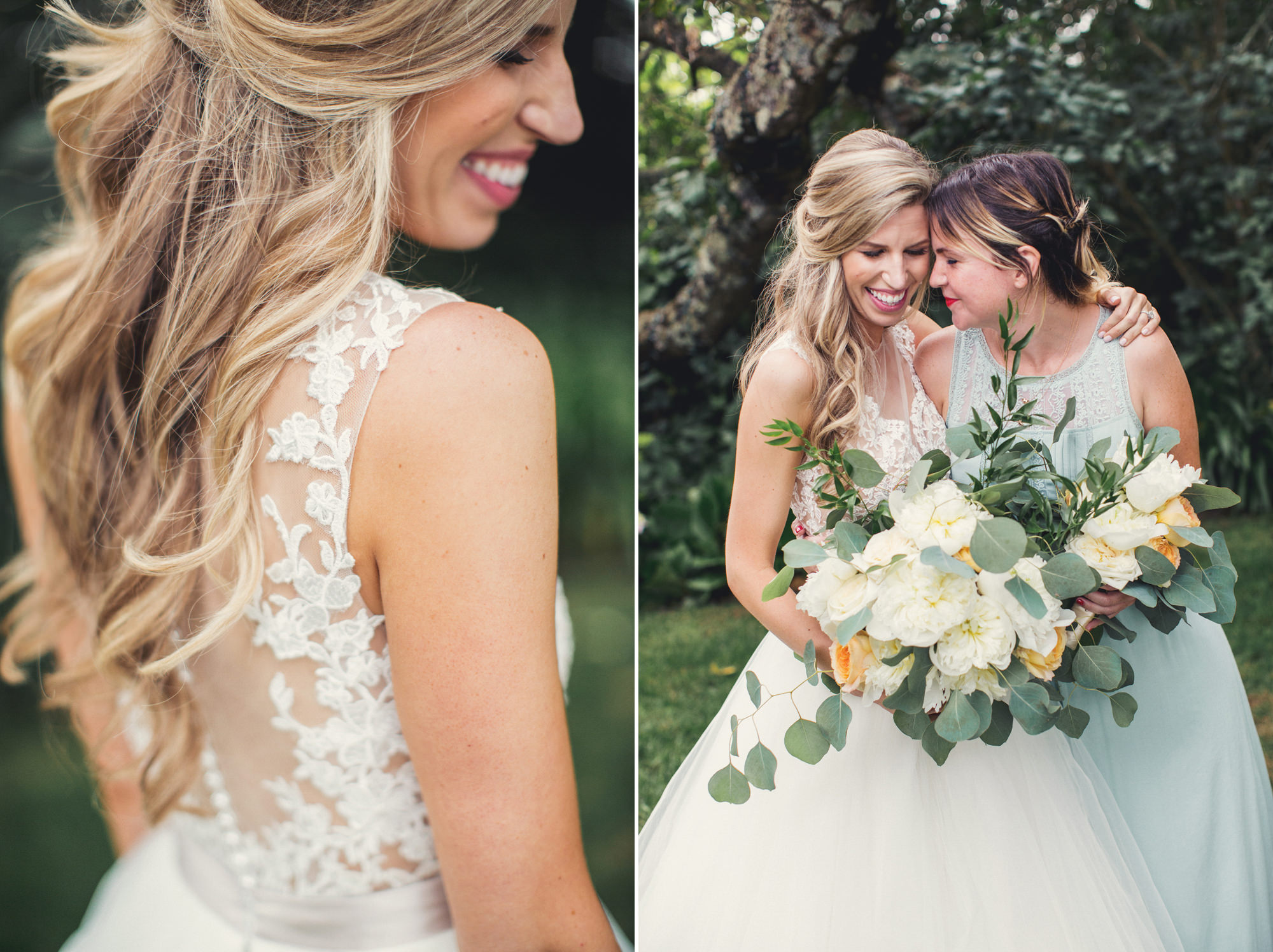 Wedding in Vine Hill House ©Anne-Claire Brun 0025