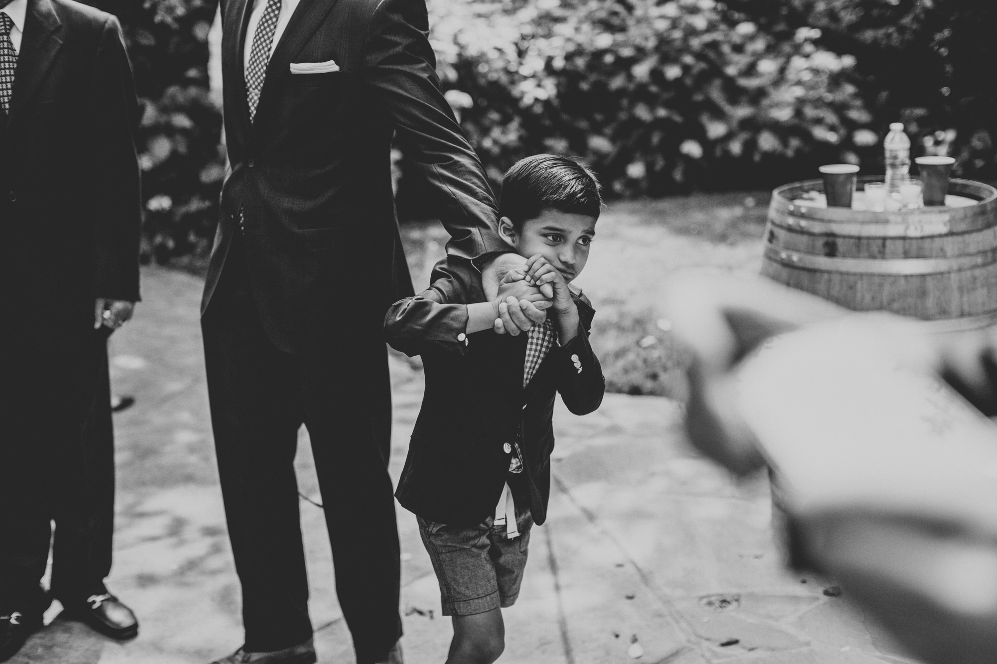 Wedding in Vine Hill House ©Anne-Claire Brun 0026