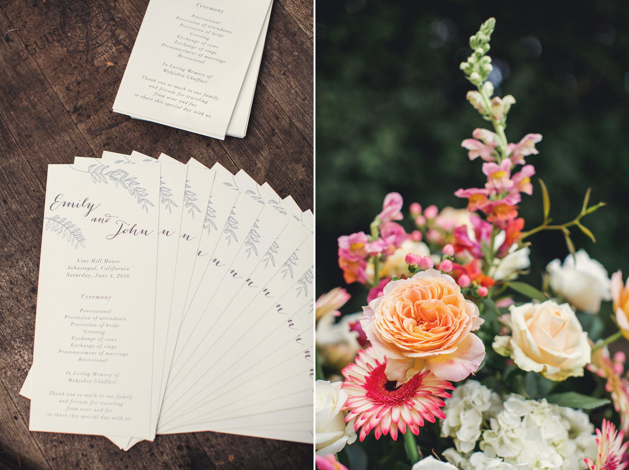 Wedding in Vine Hill House ©Anne-Claire Brun 0027