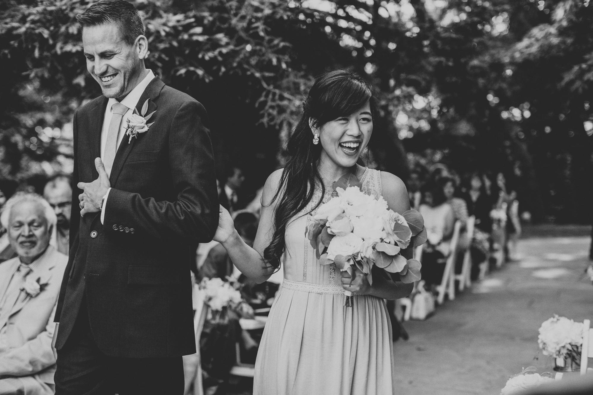 Wedding in Vine Hill House ©Anne-Claire Brun 0029