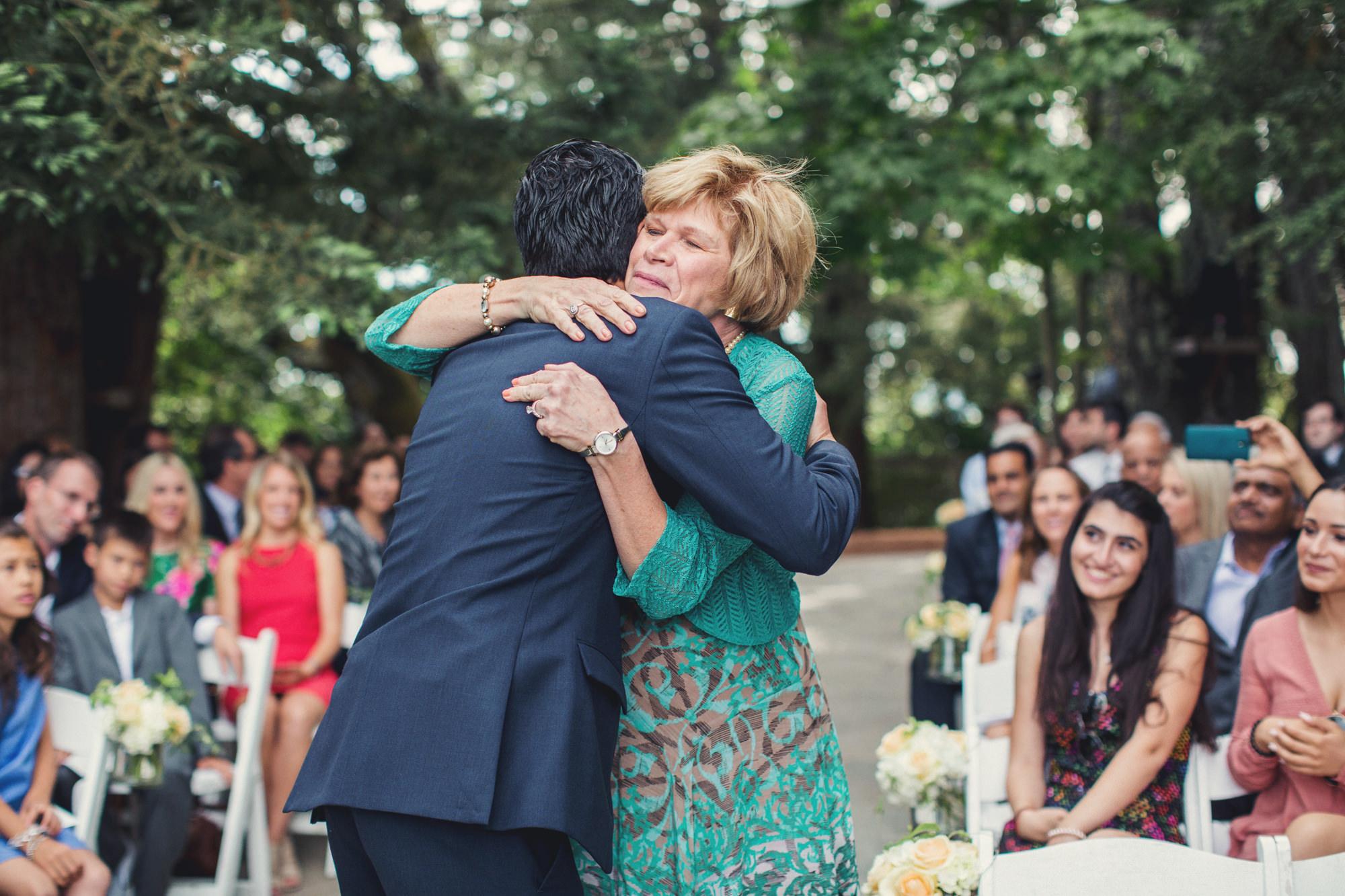 Wedding in Vine Hill House ©Anne-Claire Brun 0030