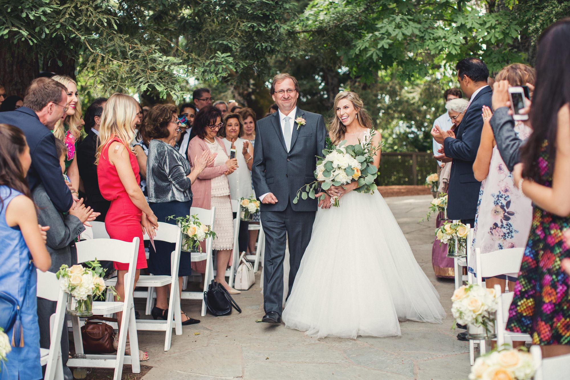 Wedding in Vine Hill House ©Anne-Claire Brun 0031