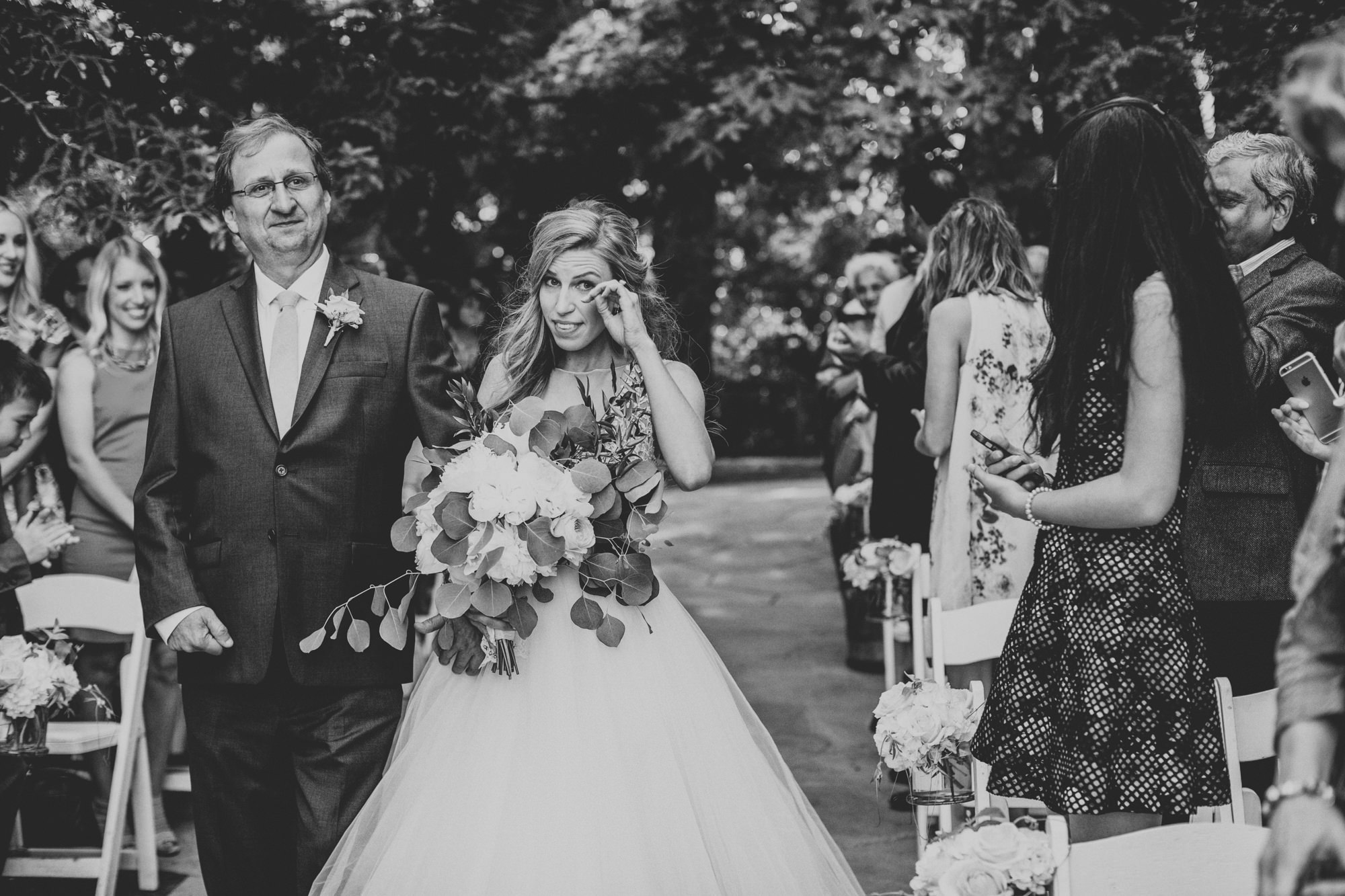Wedding in Vine Hill House ©Anne-Claire Brun 0032