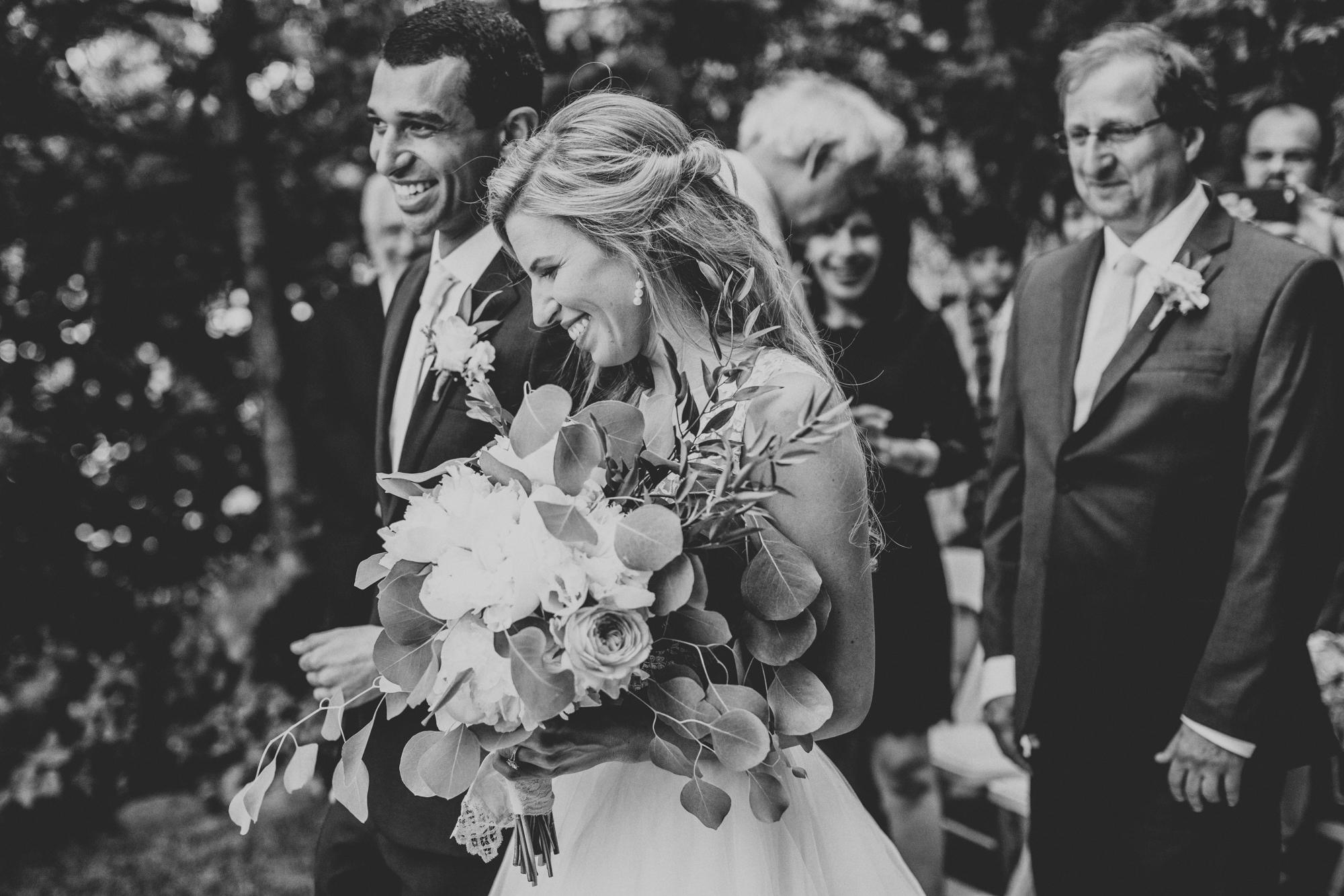 Wedding in Vine Hill House ©Anne-Claire Brun 0034