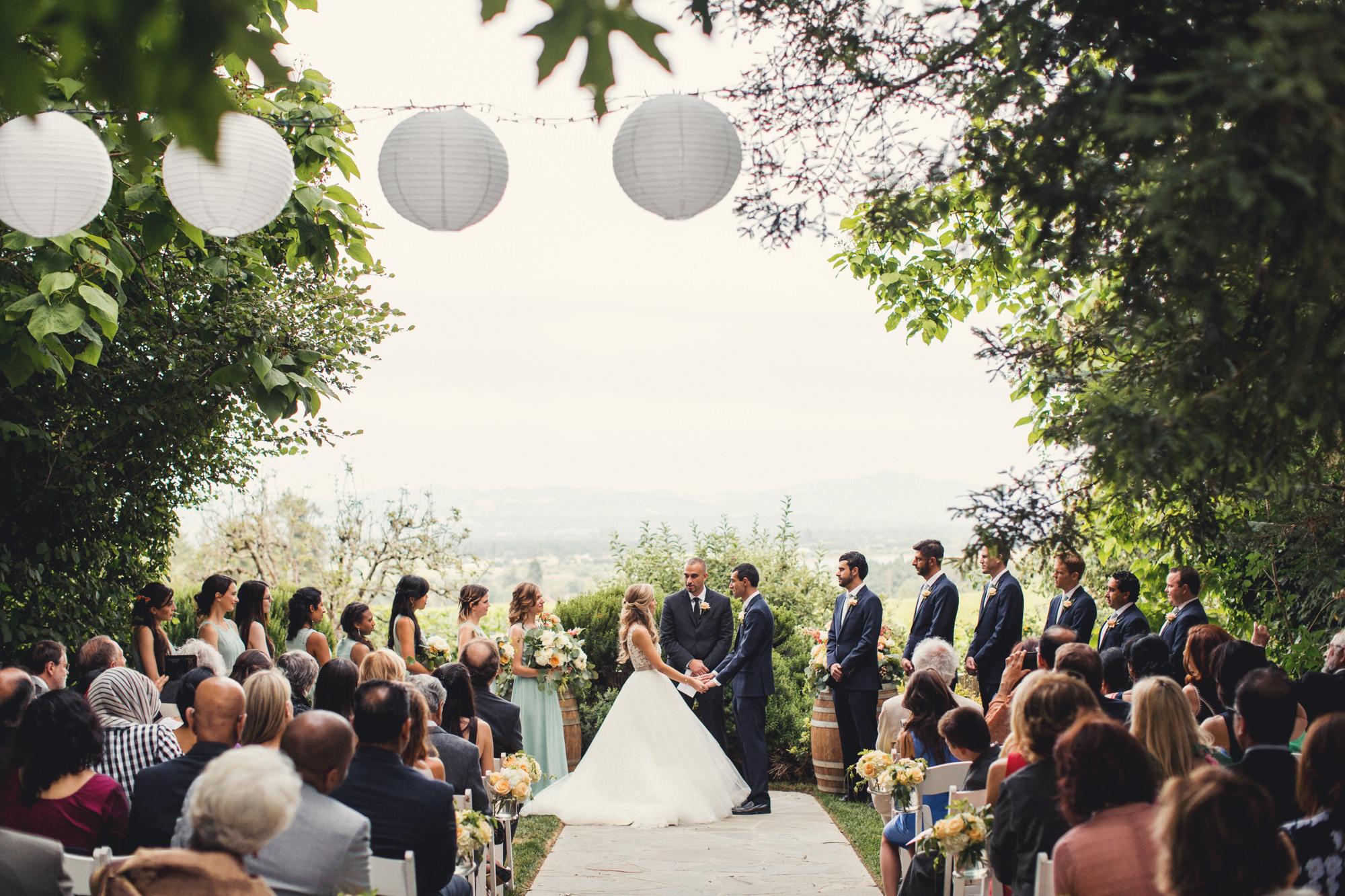 Wedding in Vine Hill House ©Anne-Claire Brun 0035